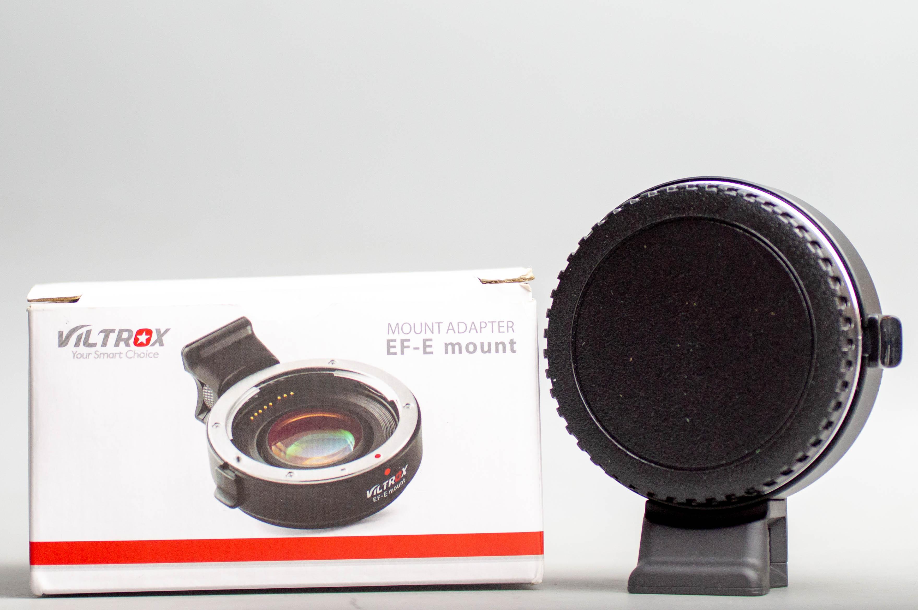 viltrox-ef-e-af-focal-reducer-speed-booster-18460
