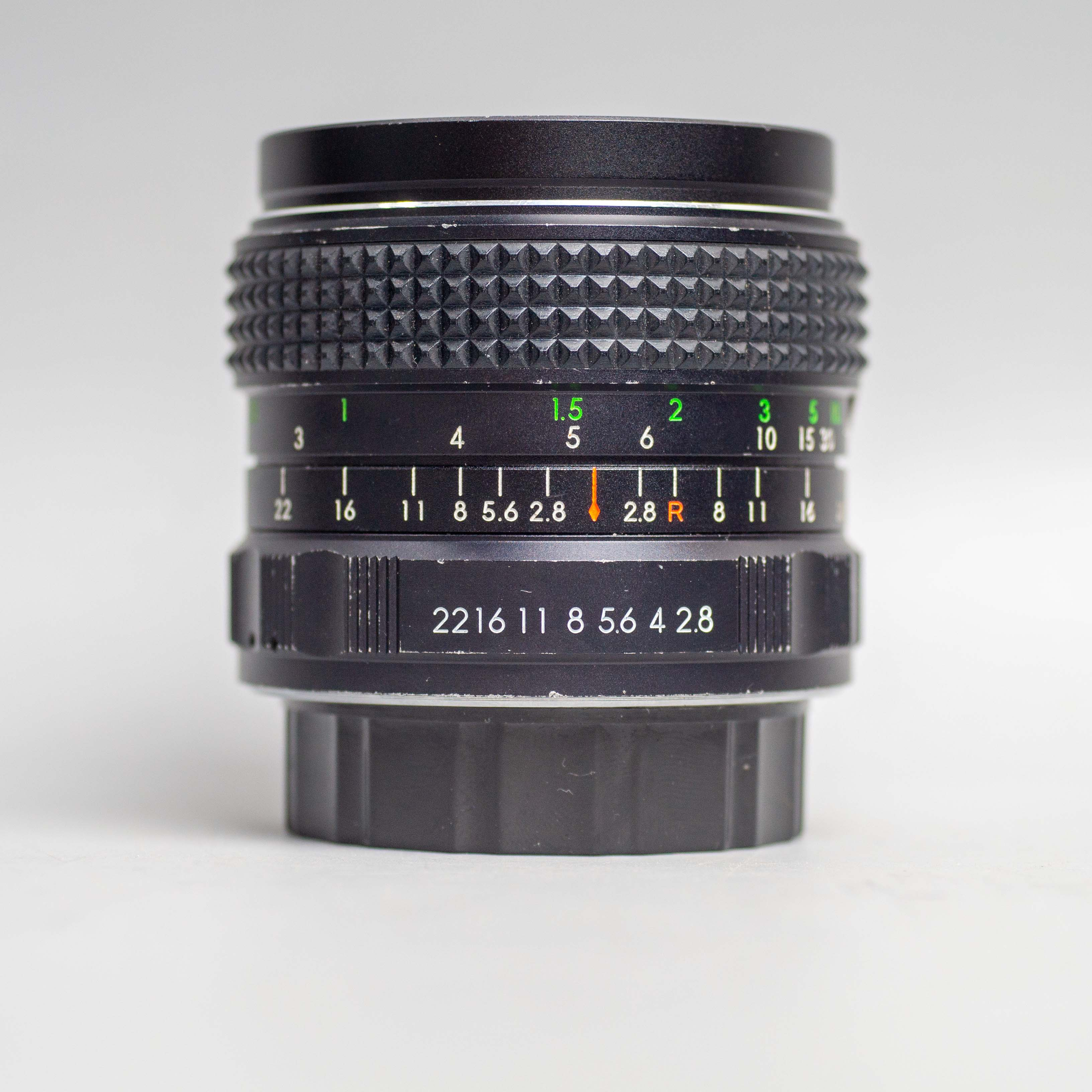 avanar-35mm-f2-8-mf-ngam-pentax-pk-35-2-8-17598