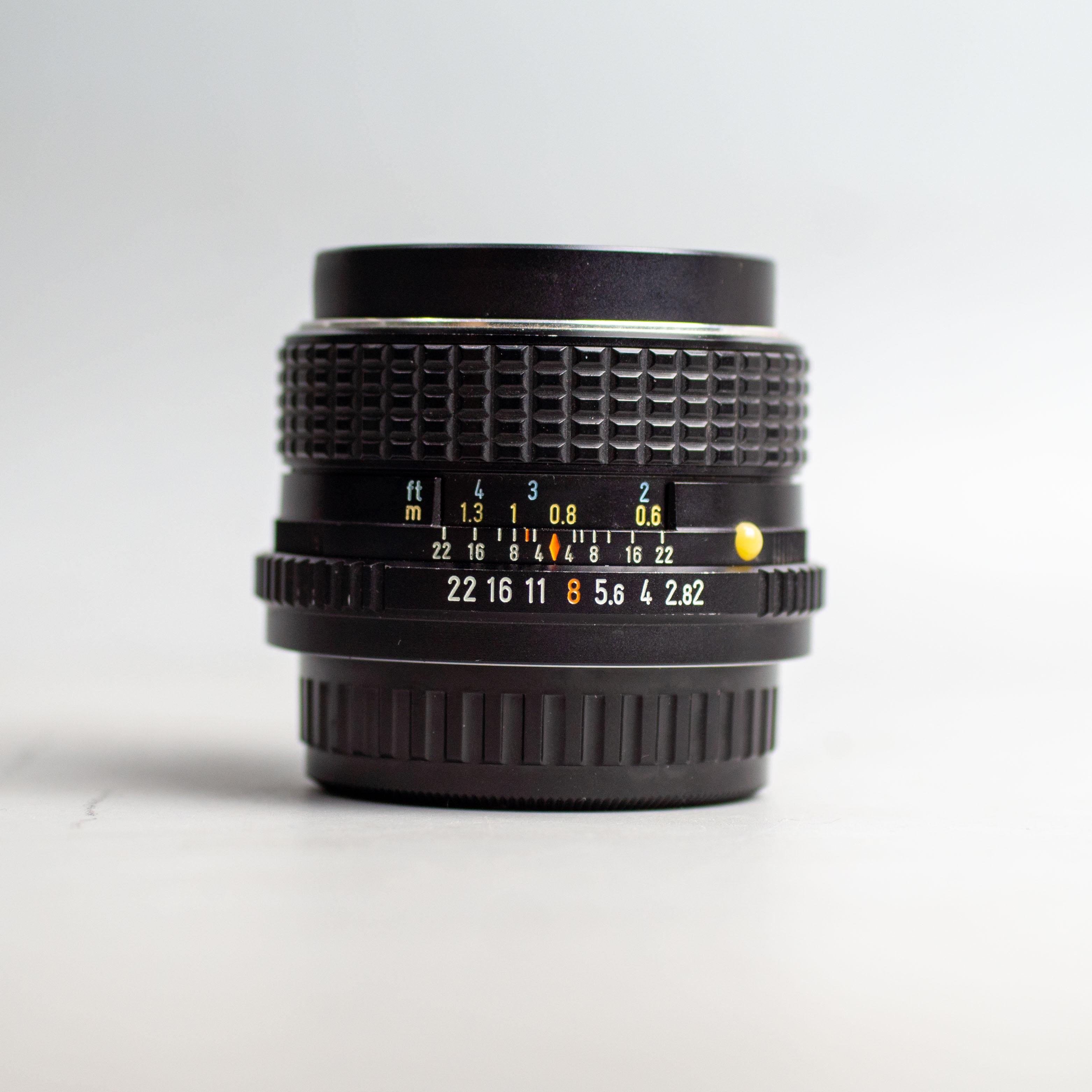 smc-pentax-35mm-f2-0-pk-35-2-0-18473