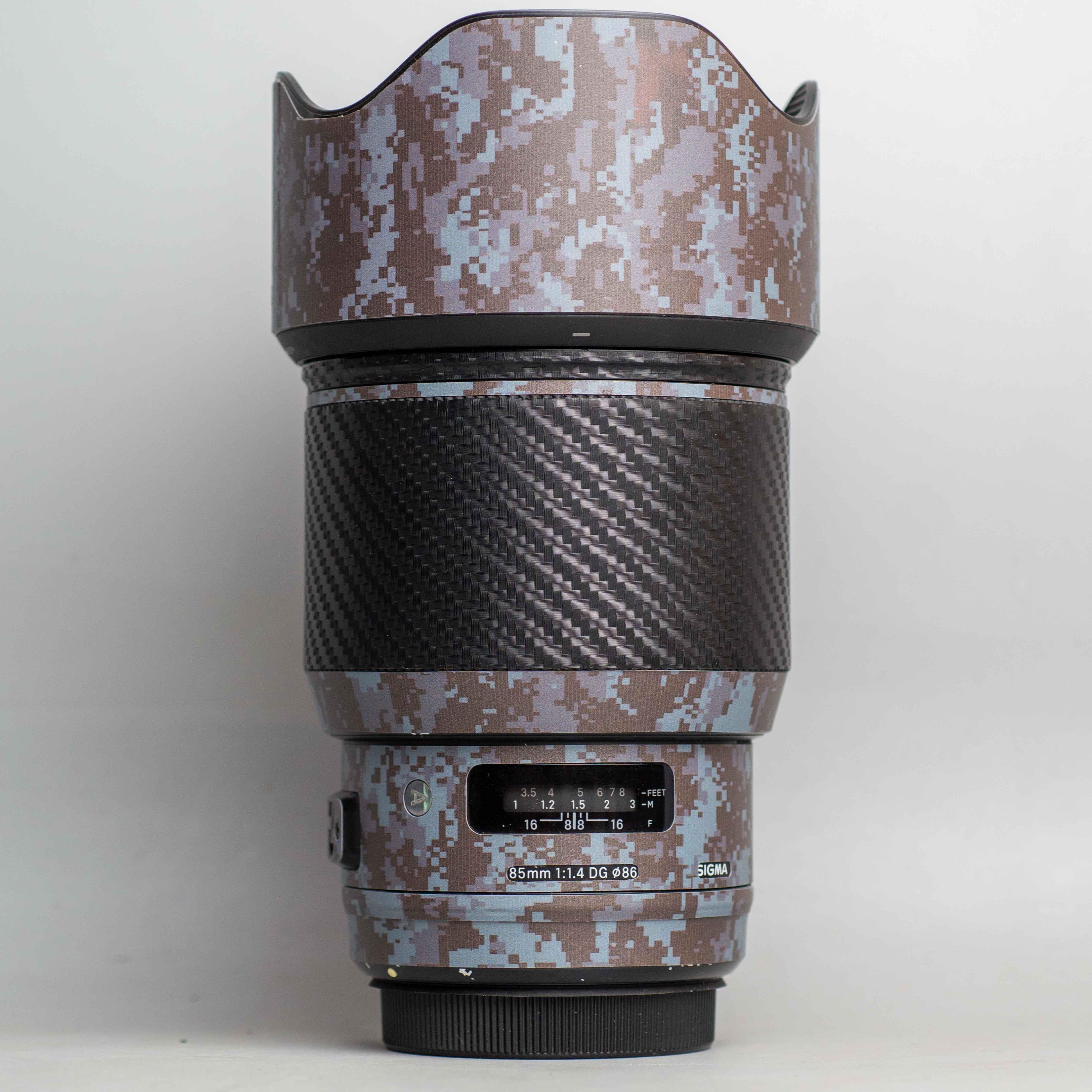 sigma-85mm-f1-4-art-for-canon-ef-85-1-4-hkgl