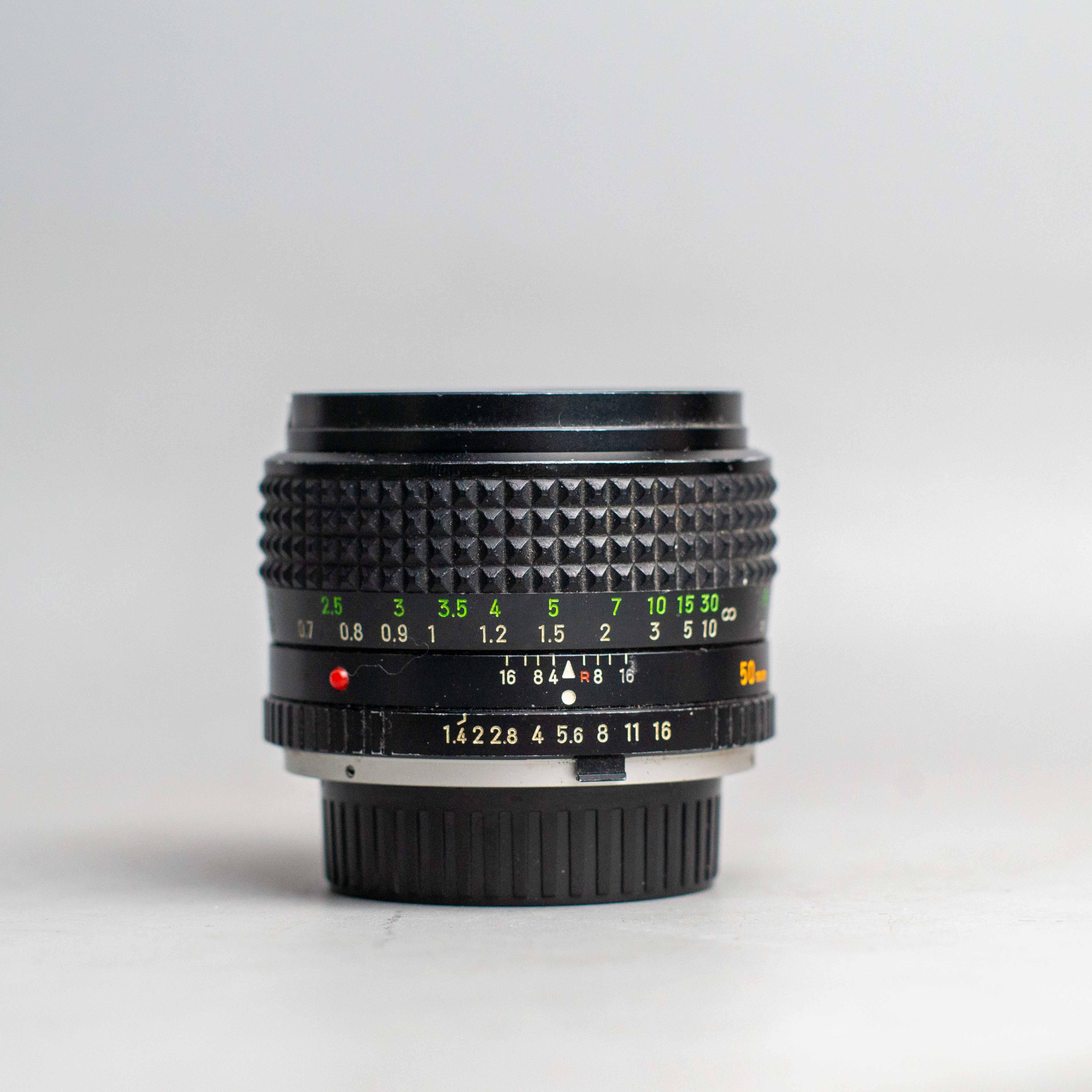 minolta-50mm-f1-4