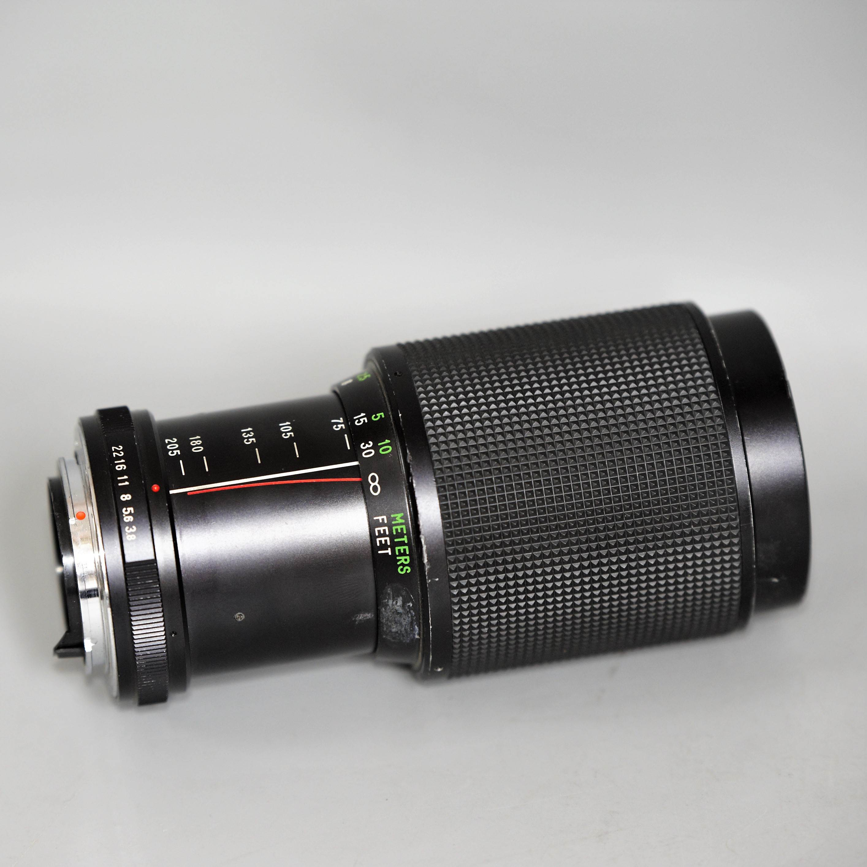 vivitar-75-205mm-f3-8-mc-macro-mf-pentax-75-205-3-8-11303