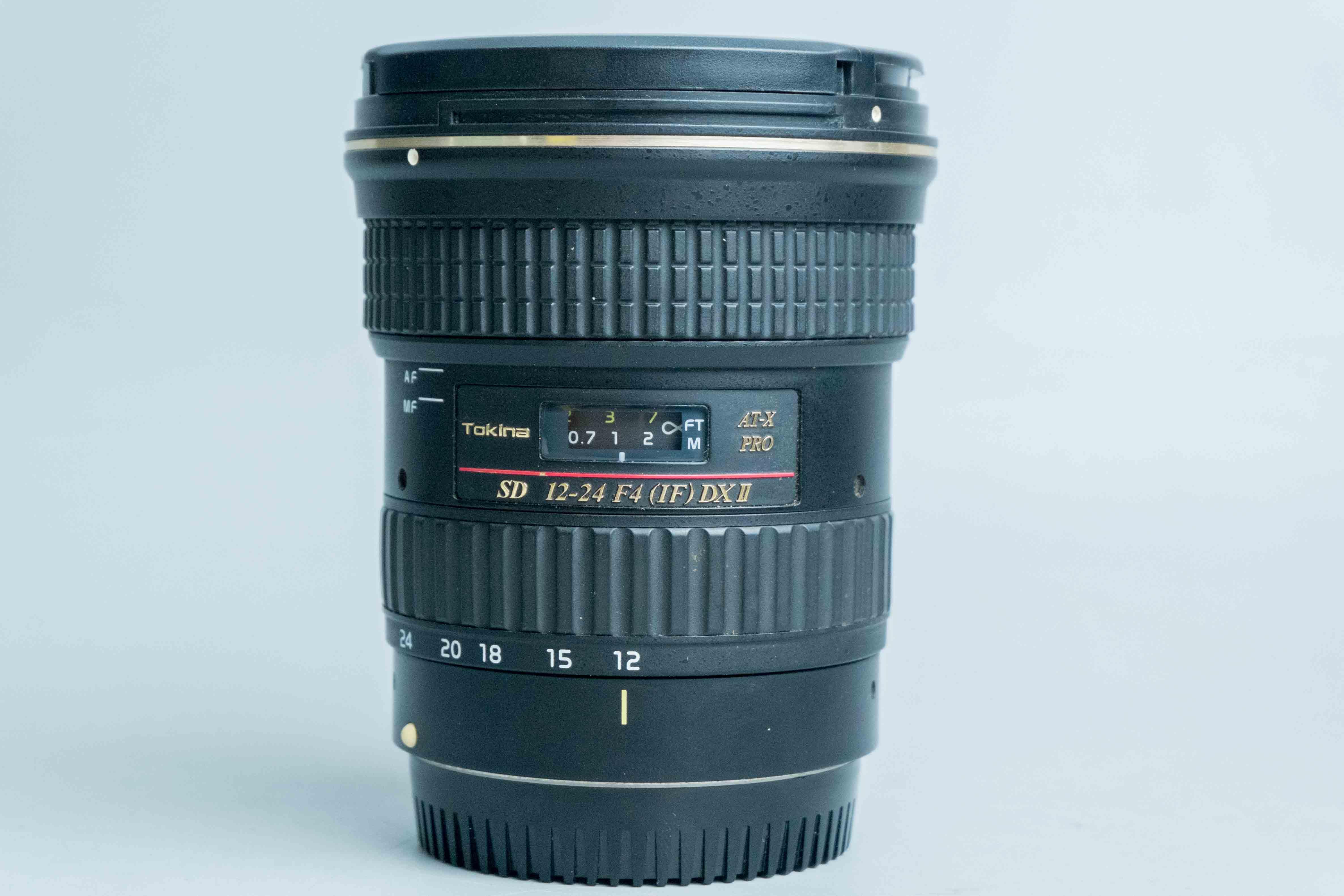 tokina-12-24mm-f4-0-ii-af-canon-tokina-12-24-4-0-12927