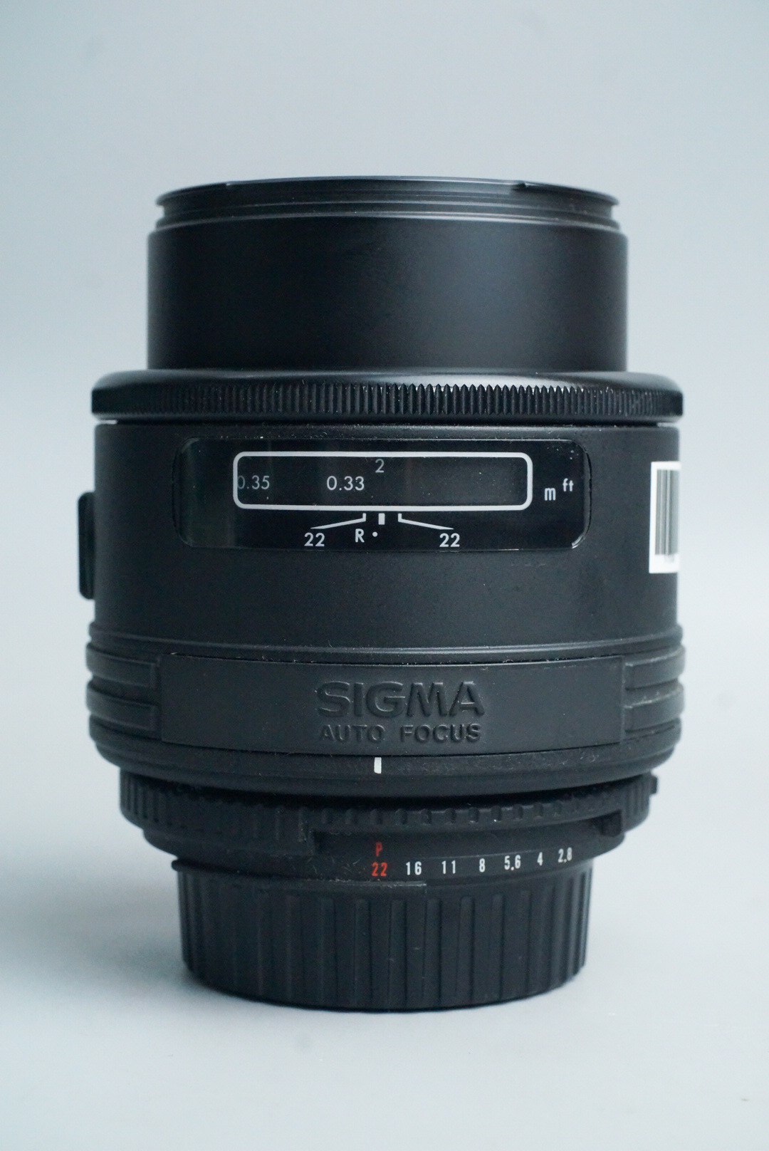 sigma-af-90mm-f2-8-macro-1-1-90-2-8-for-nikon-17550