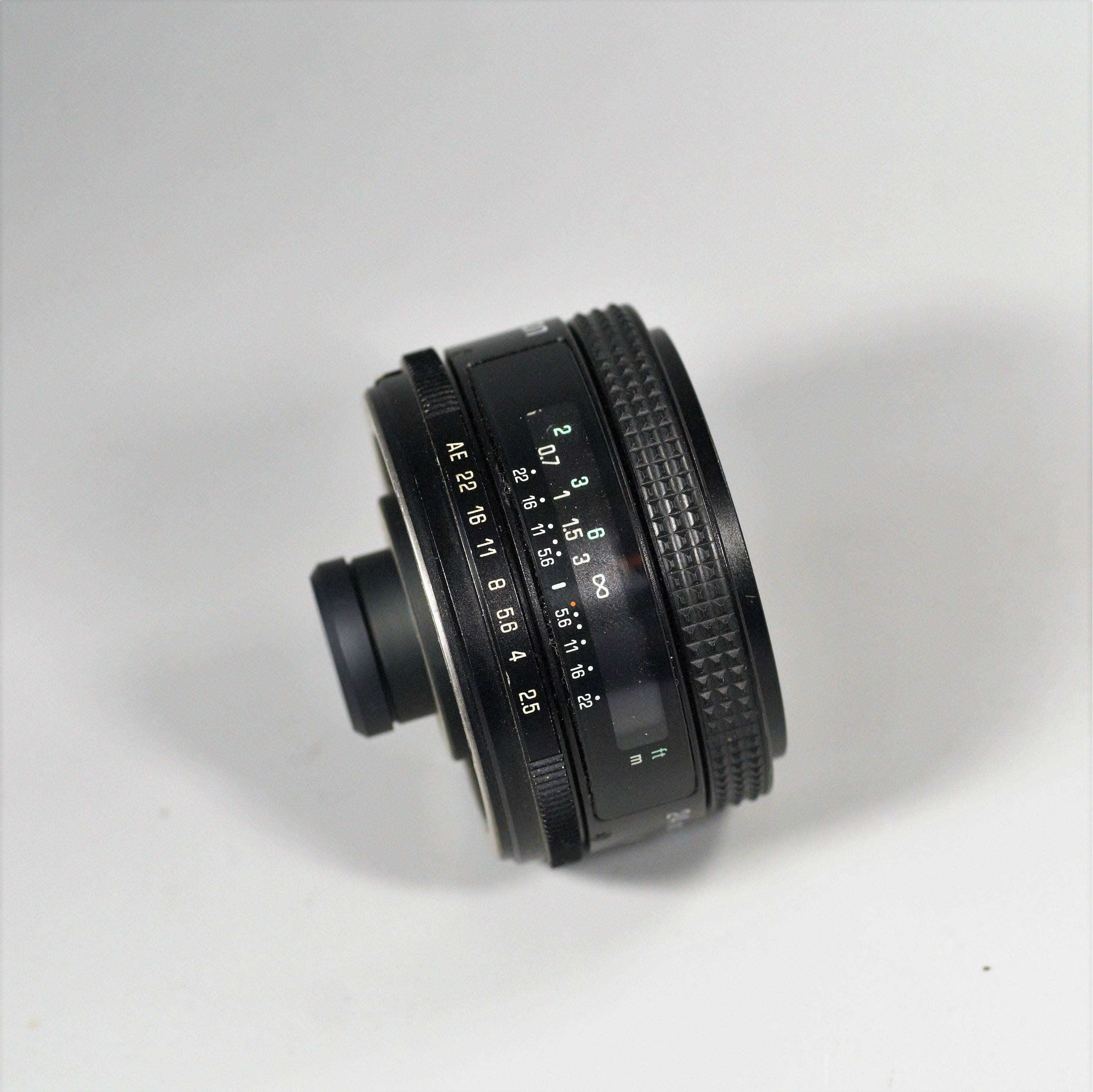 tamron-24mm-f2-5-mf-adaptal-2-24-2-5-10811