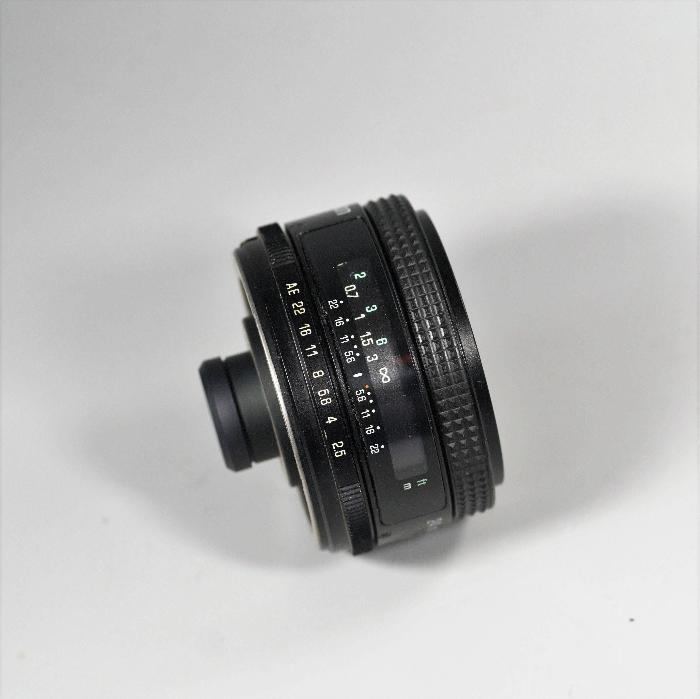 tamron-24mm-f2-5-mf-adaptal-2-24-2-5-10811