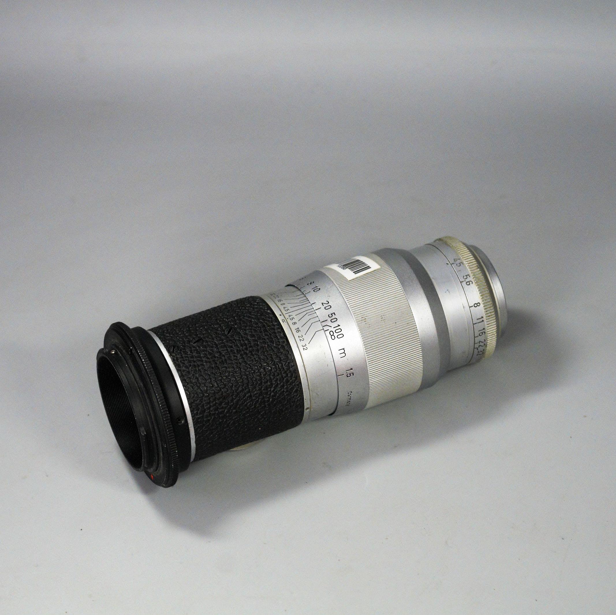 leica-m-135mm-f4-5-leitz-wetzlar-elmarit-mf-m39-135-4-5-10066