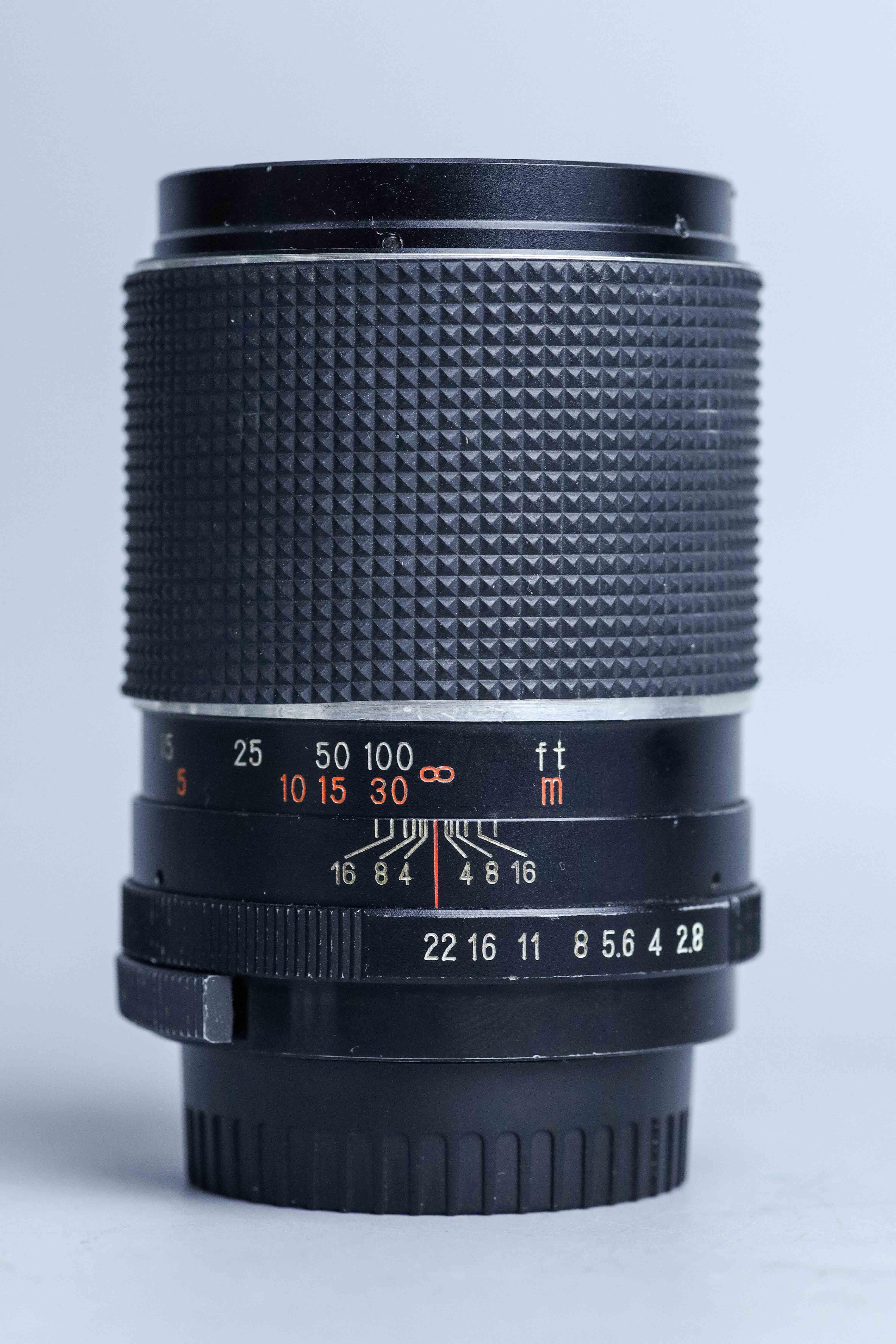 focal-135mm-f2-8-mc-mf-ngam-m42-135-2-8-17891