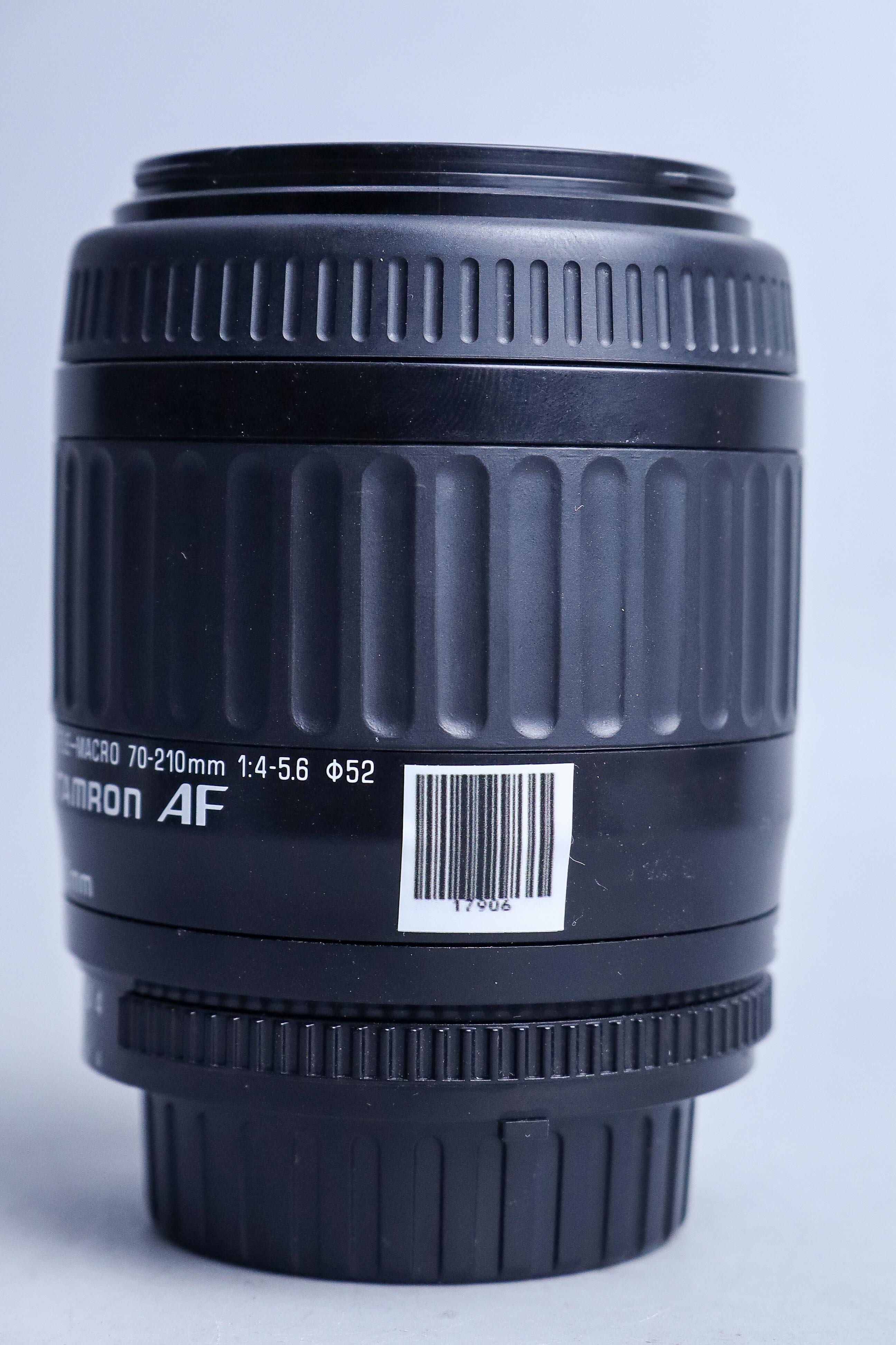 tamron-70-210mm-f4-0-5-6-af-nikon-70-210-4-0-5-6-17906