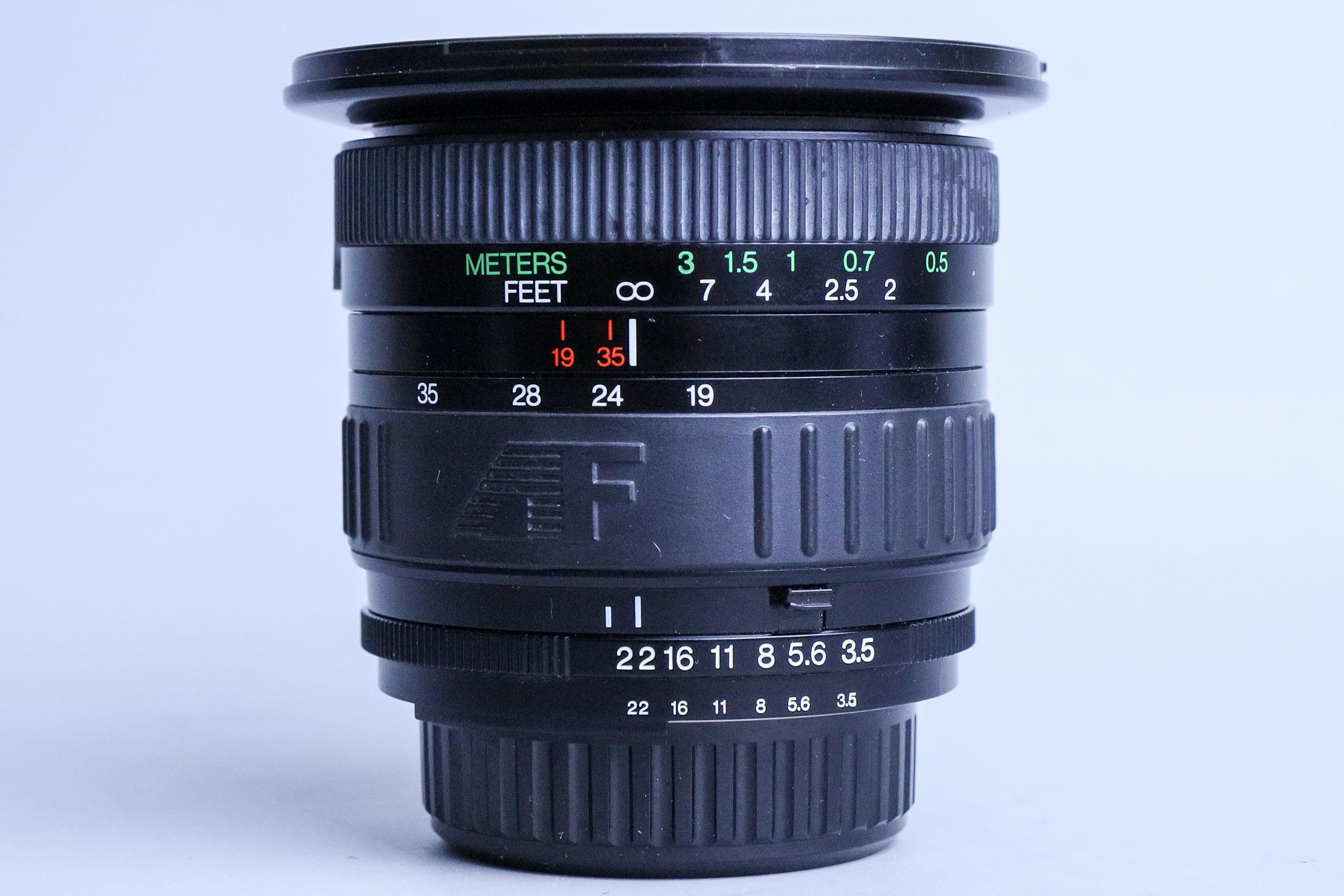 phoenix-19-35mm-f3-5-4-5-af-nikon-19-35-3-5-4-5-17814