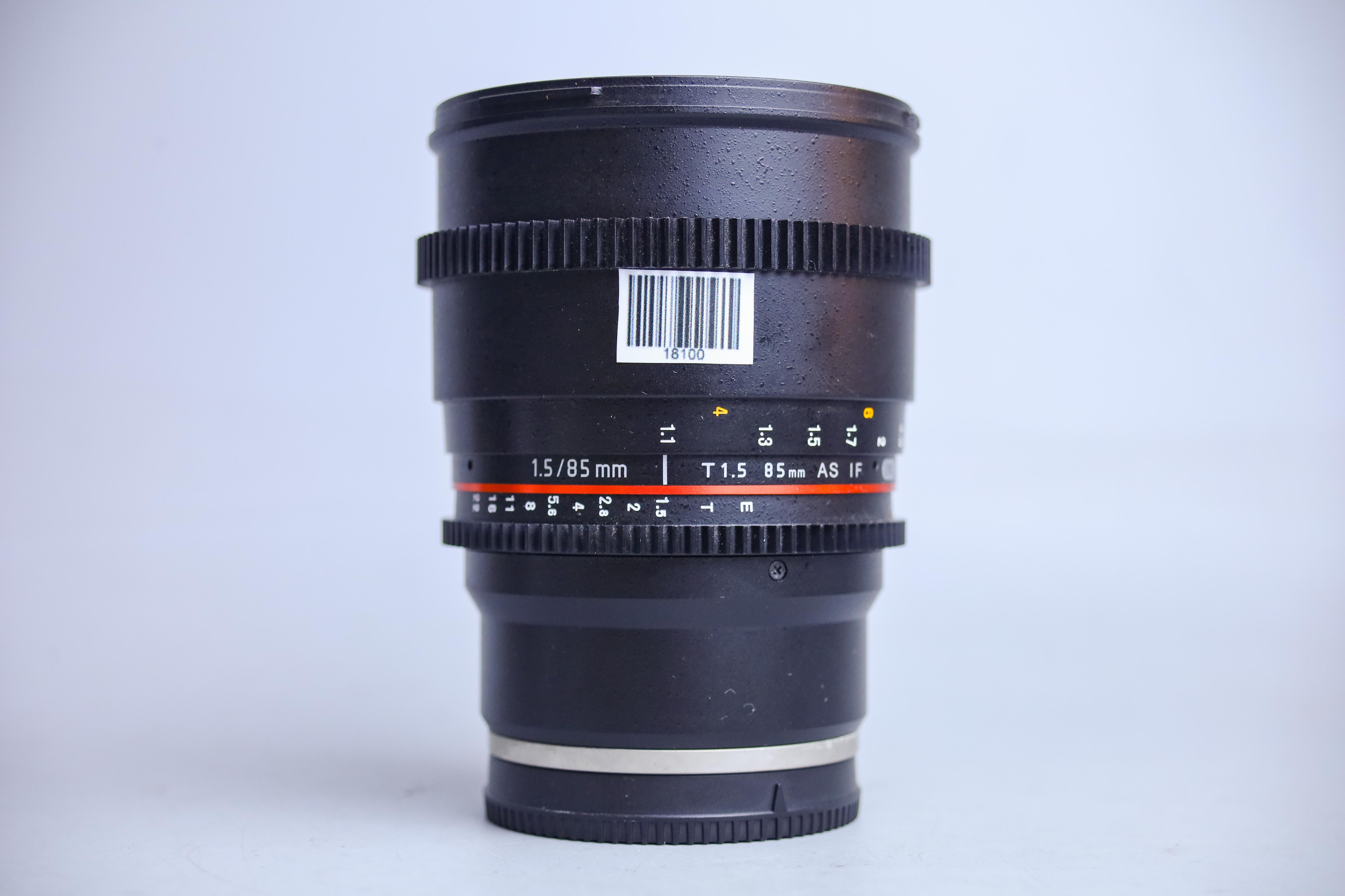 rokinon-85mm-t1-5-mf-sony-e-cine-85-1-5-98-18100