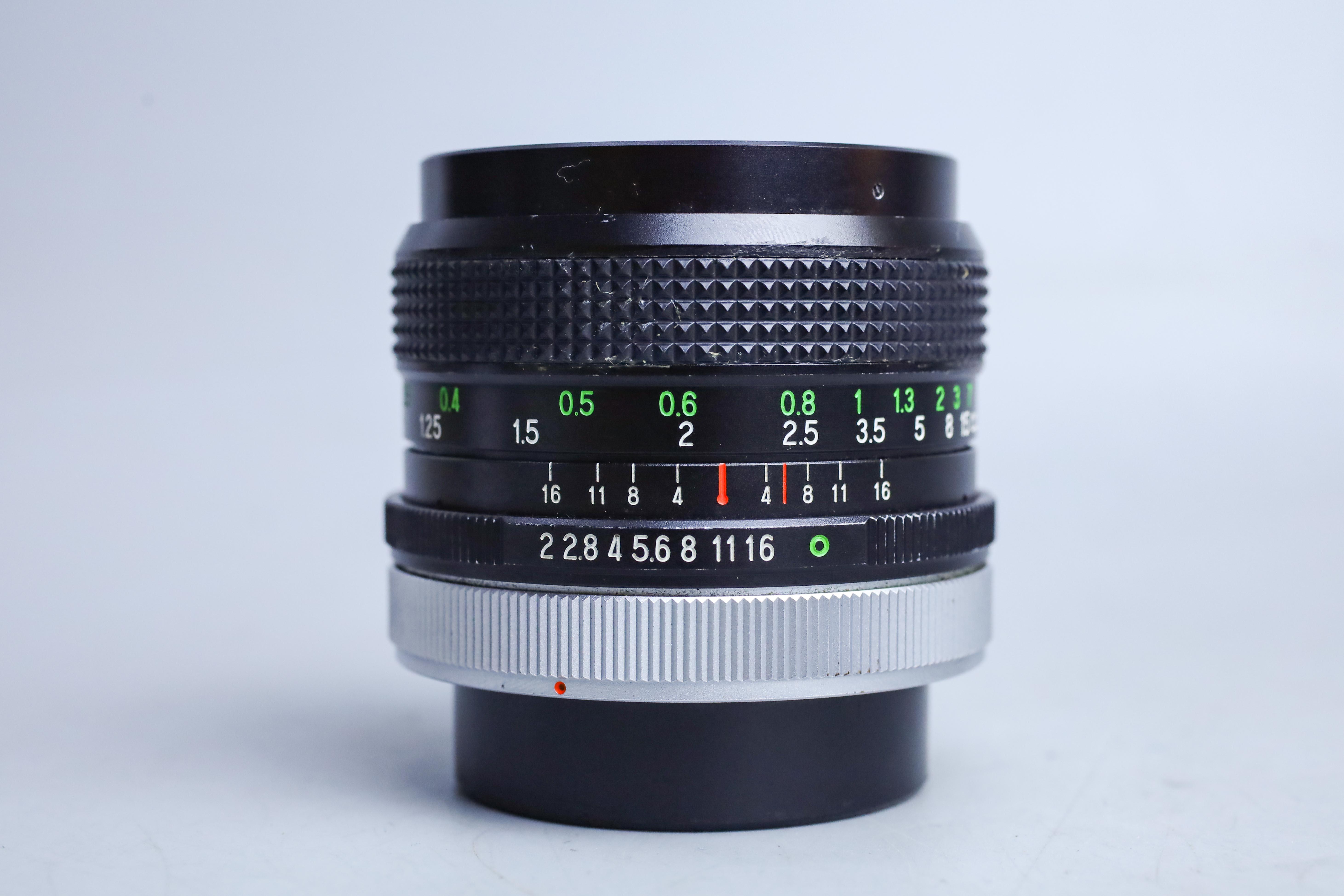 vivitar-wide-angle-24mm-f2-0-mf-canon-fd-24-2-0-18053