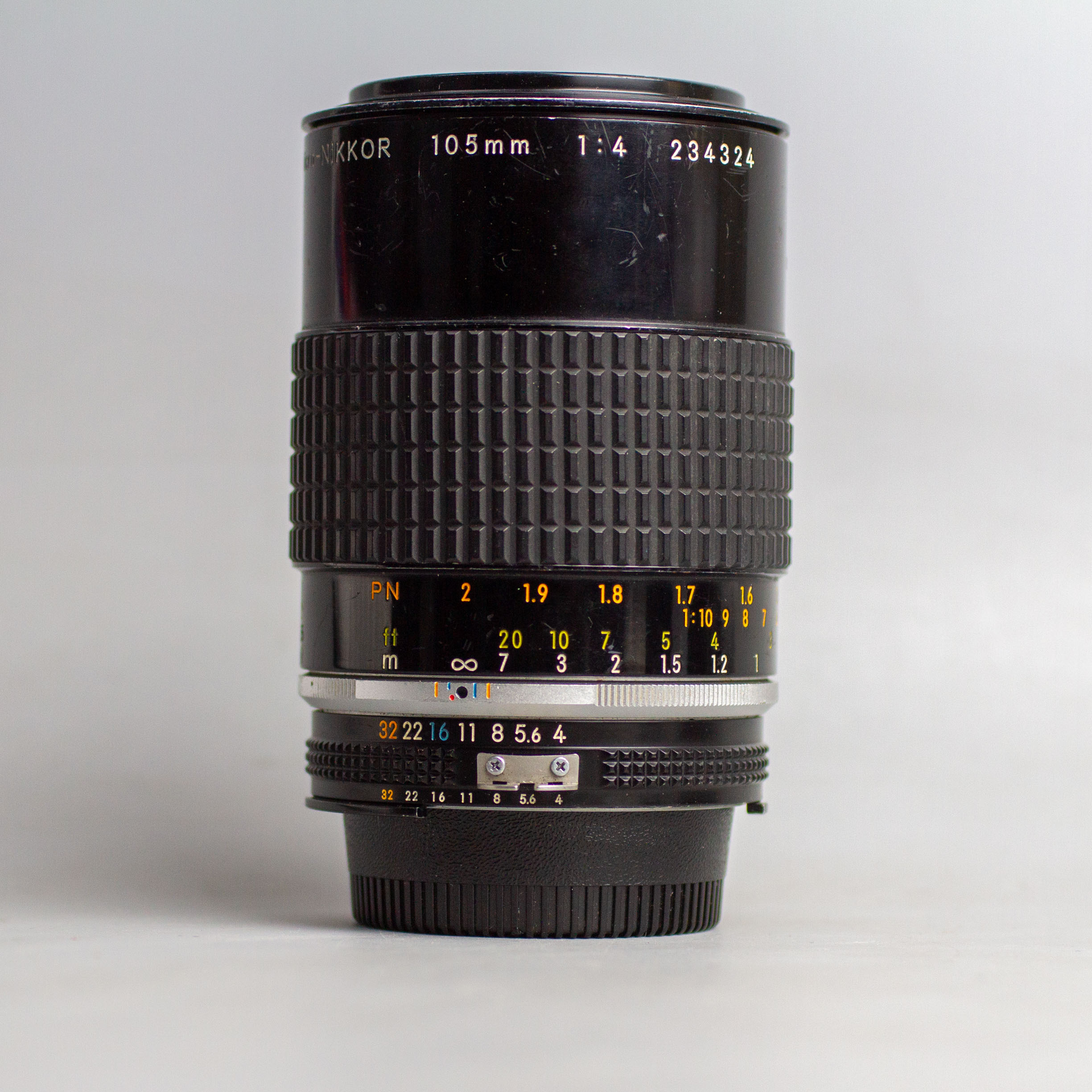 nikon-mf-105mm-f4-0-ais-macro-1-2-105-4-0-16932