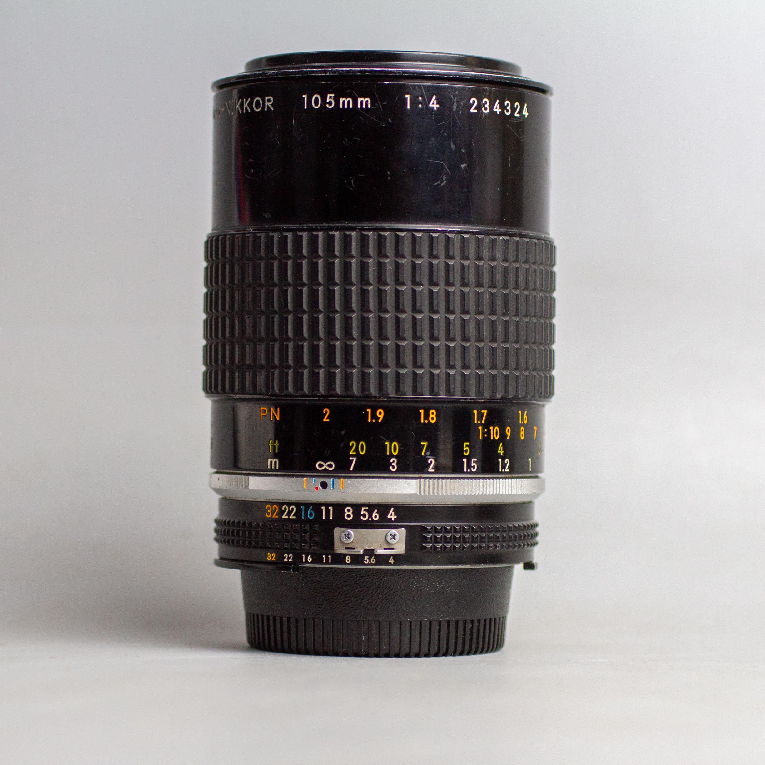 nikon-mf-105mm-f4-0-ais-macro-1-2-105-4-0-16932