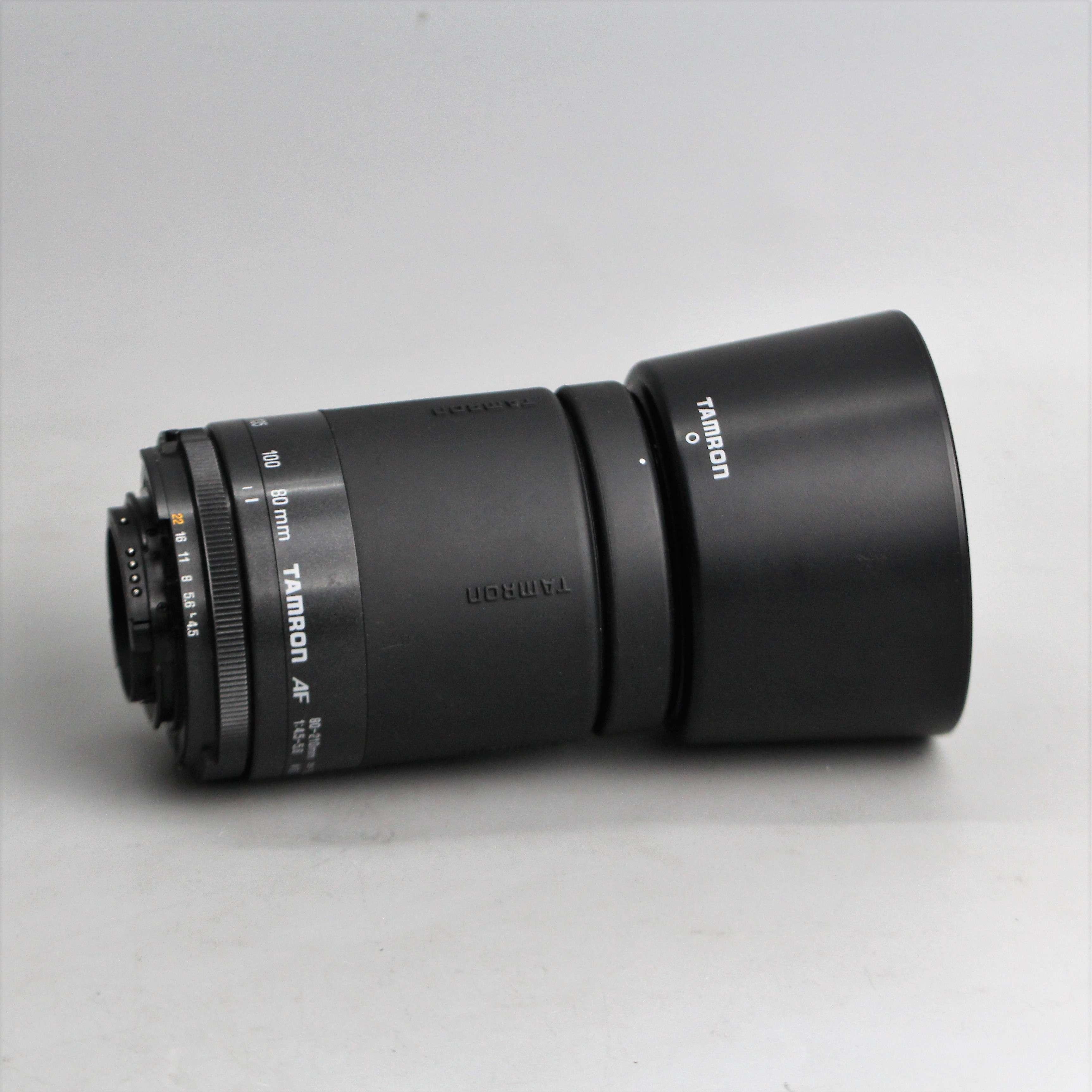 tamron-80-210mm-f4-5-5-6-af-nikon-80-210-4-5-5-6-10946