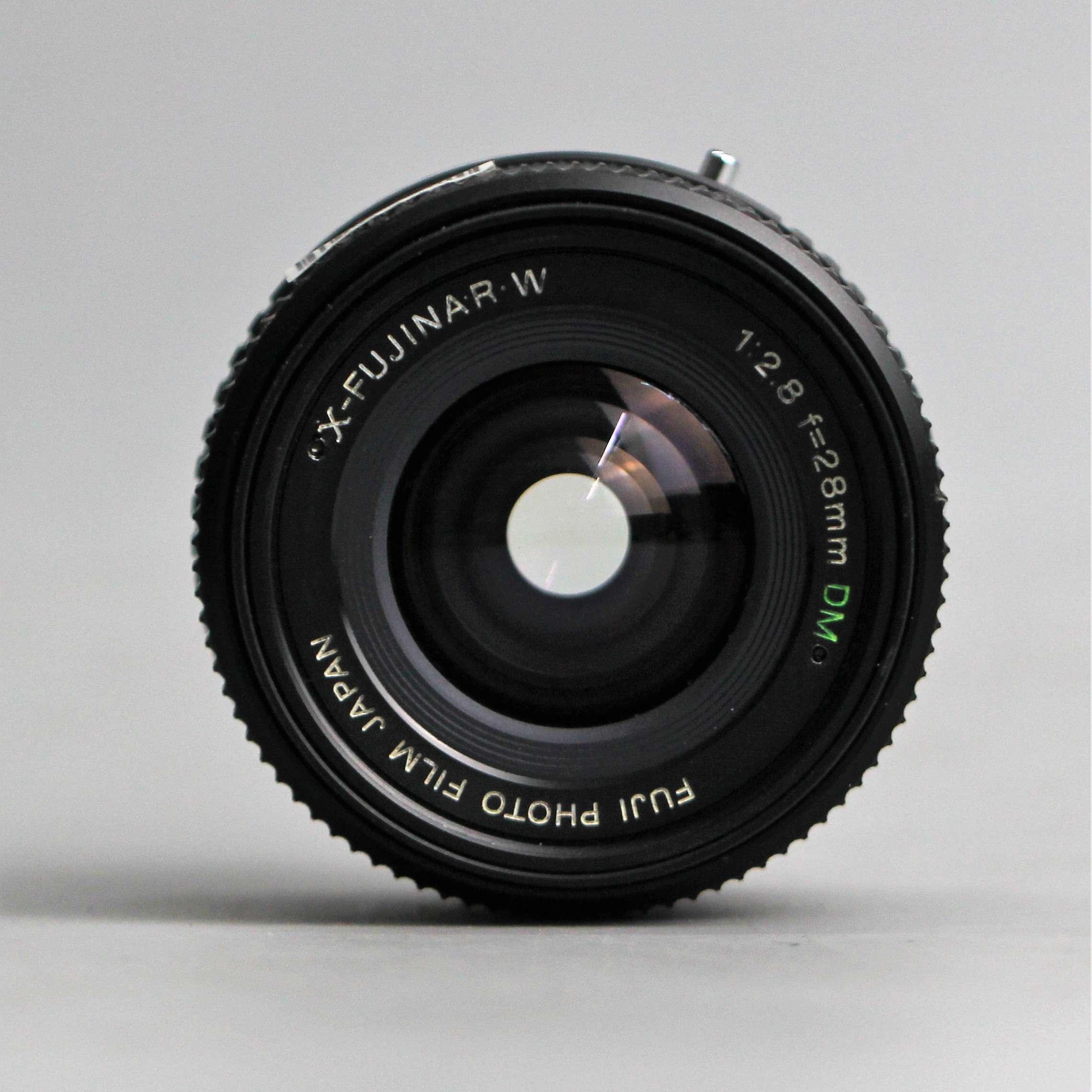 fujifilm-28mm-f2-8-dm-x-fujinar-w-fuji-28-2-8-10950
