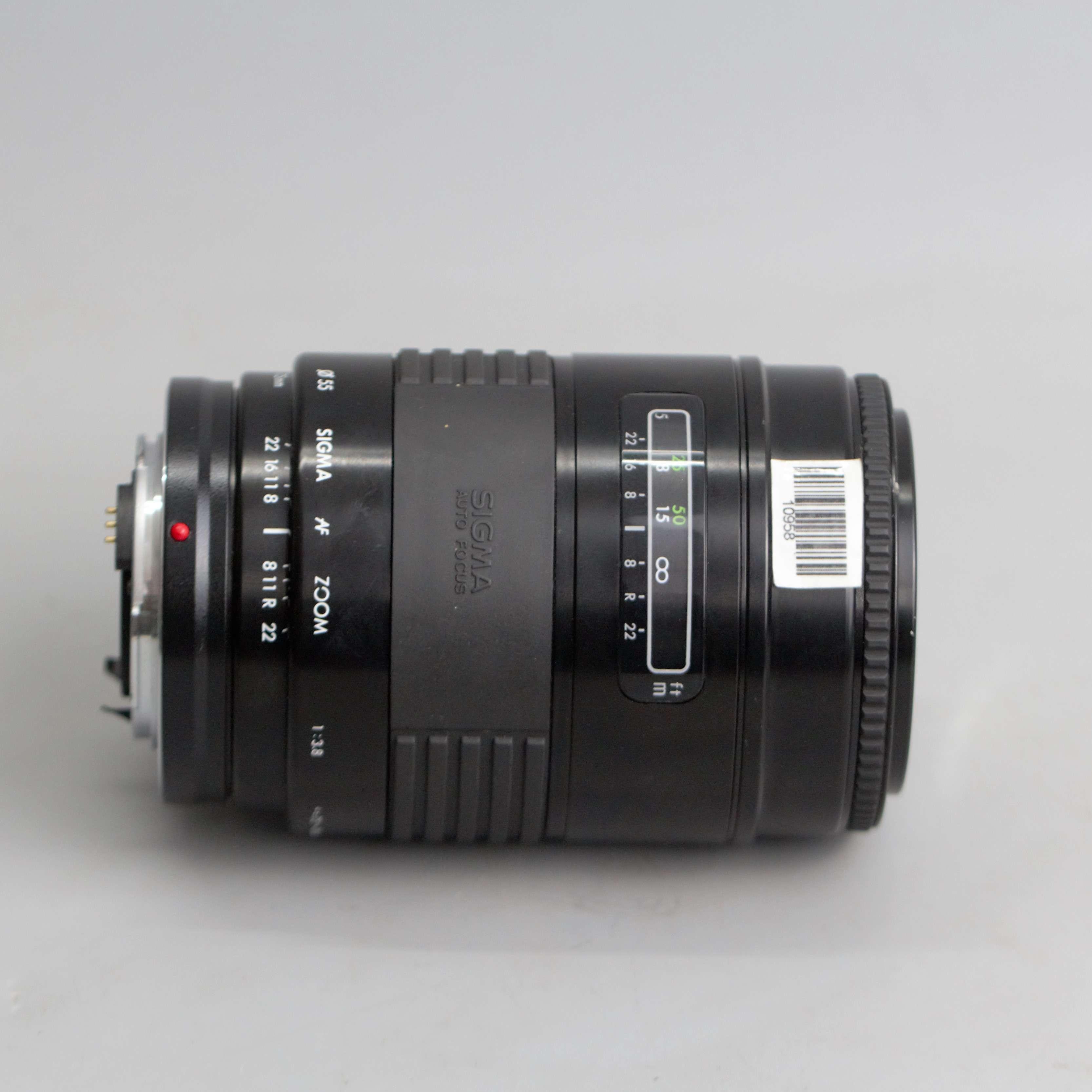 sigma-75-200mm-f3-8-af-mf-olympus-om-carl-zeiss-75-200-3-8-10958
