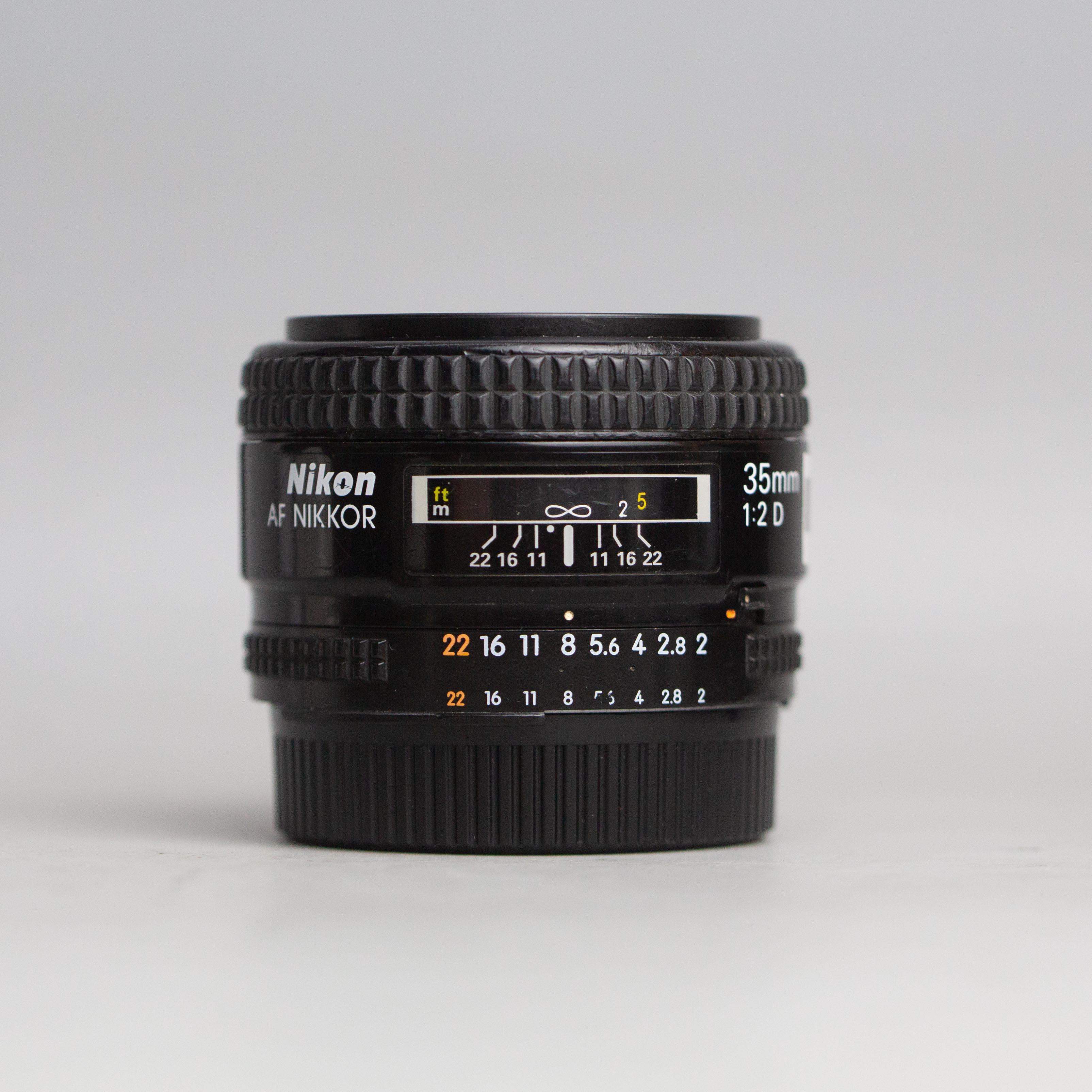 nikon-35mm-f2-af-d-35-2-0-14723