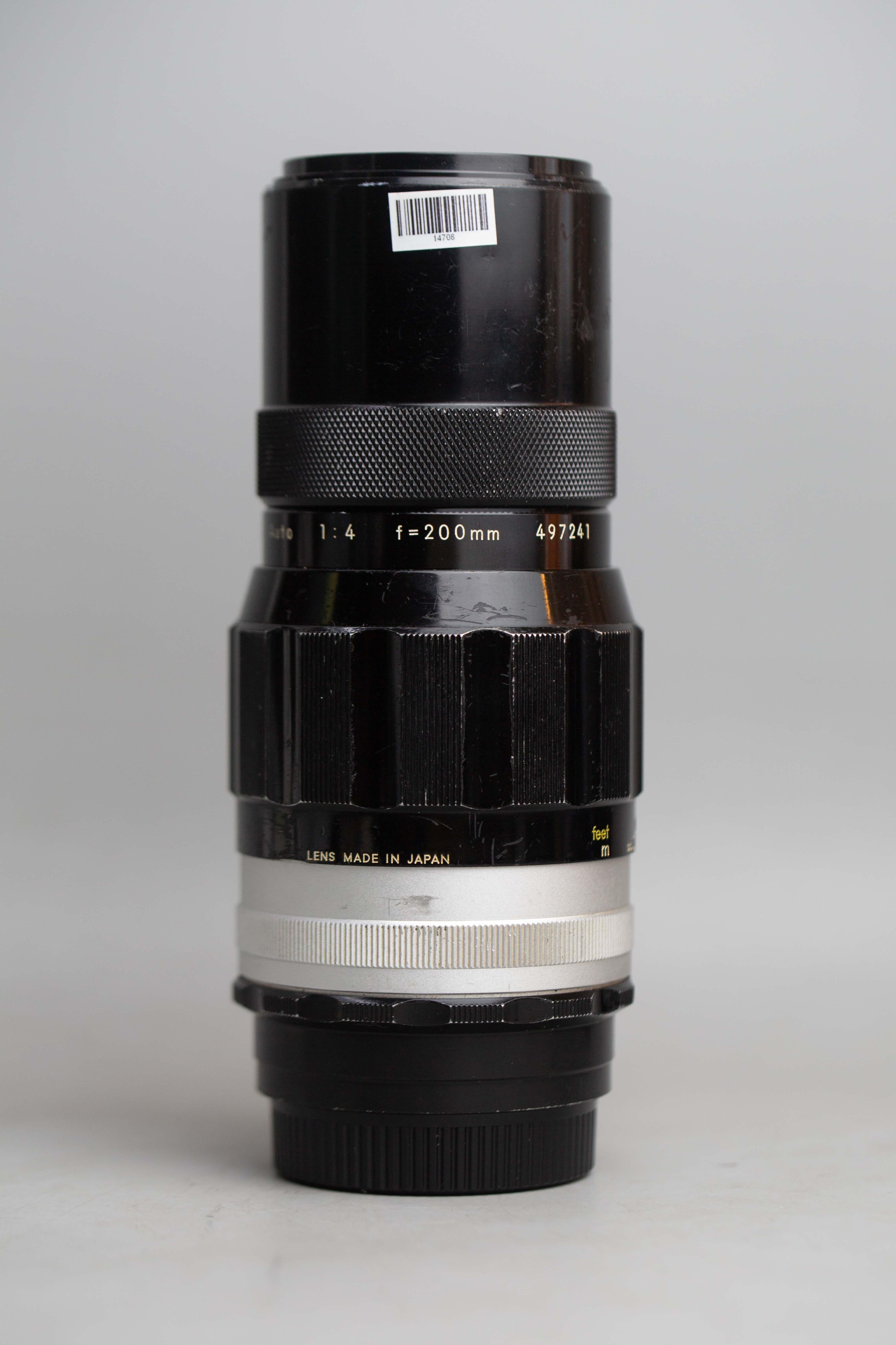 nikon-200mm-f4-0-nikkor-q-mf-200-4-0-14708