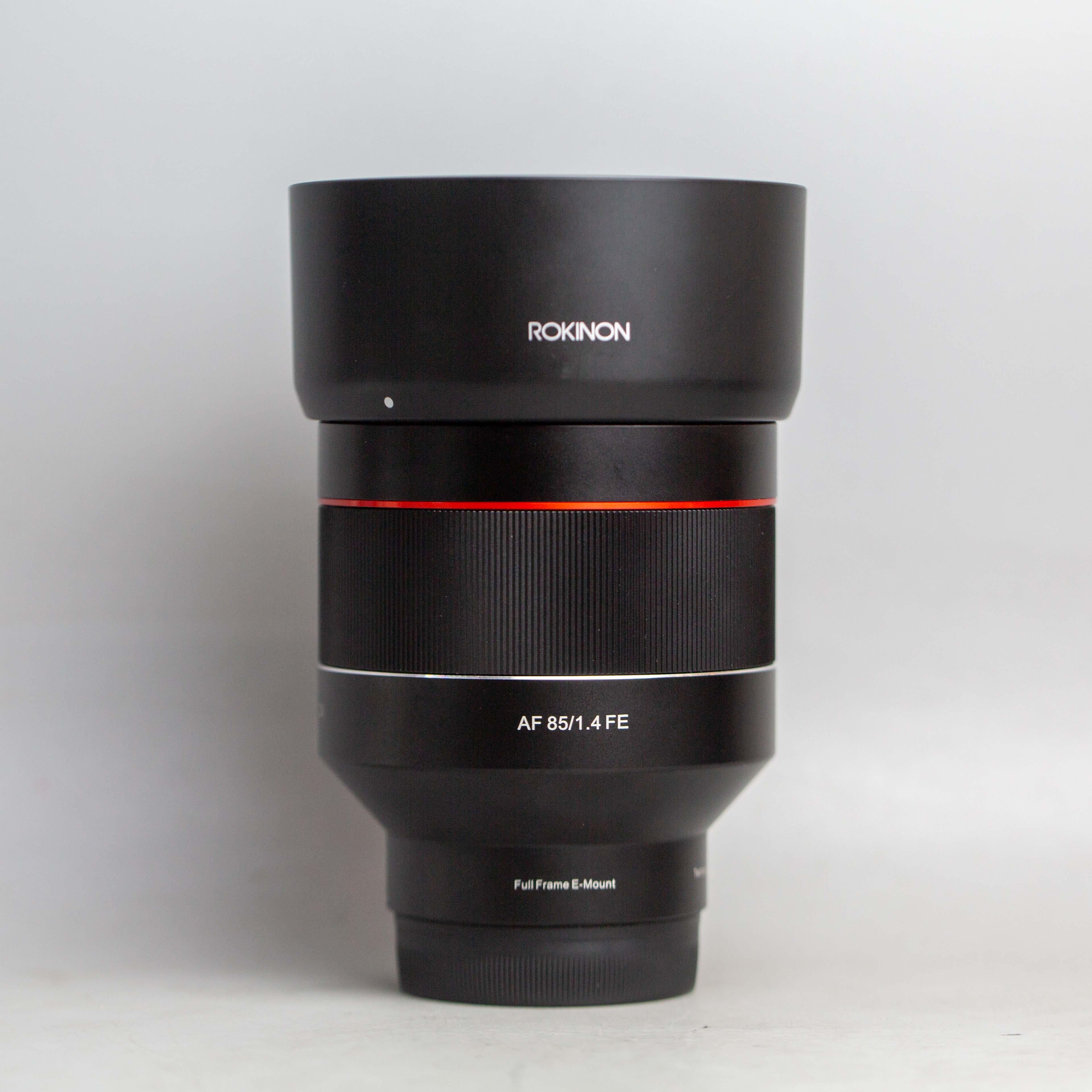 samyang-85mm-f1-4-af-sony-e-rokinon-85-1-4-18703