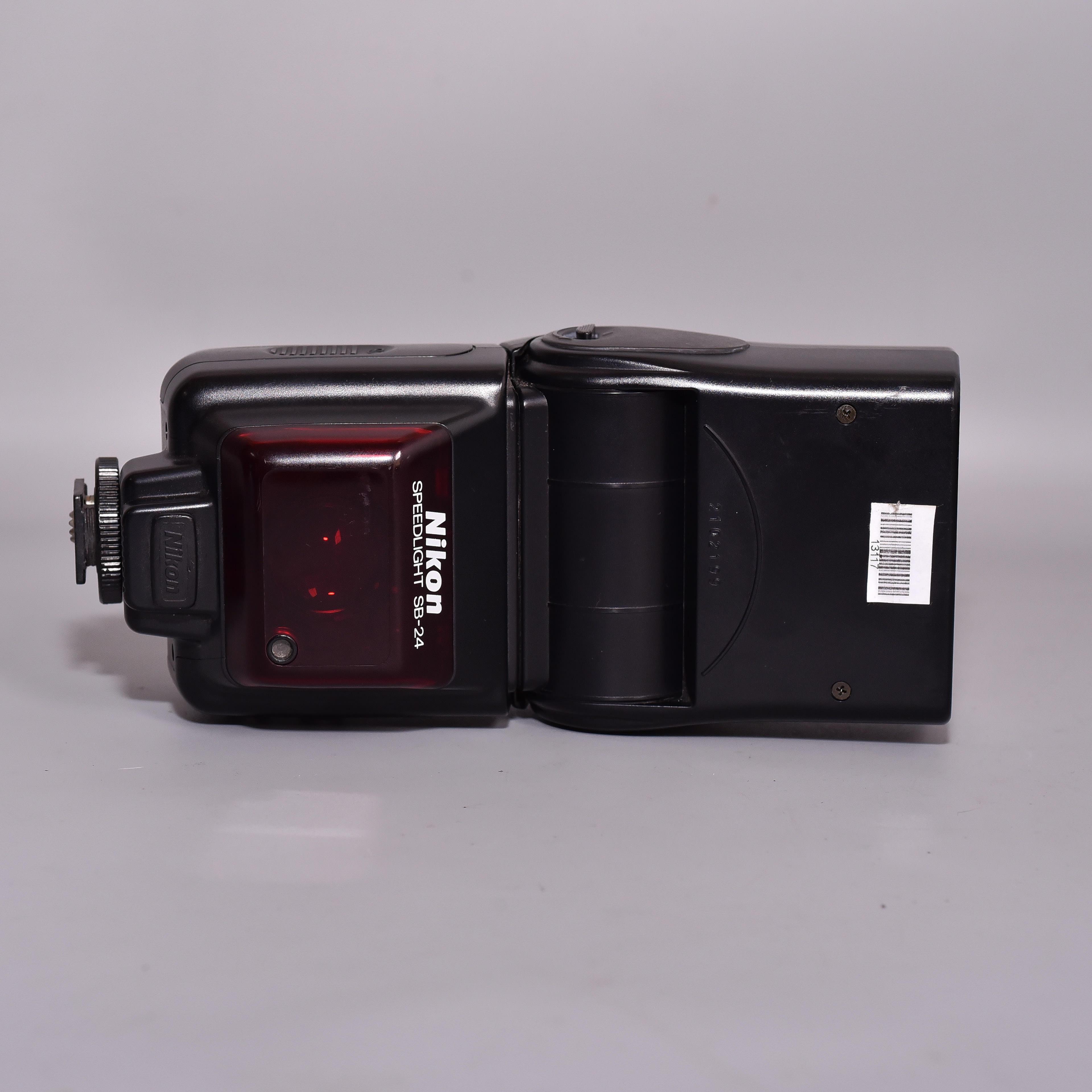 nikon-sb-24-flash