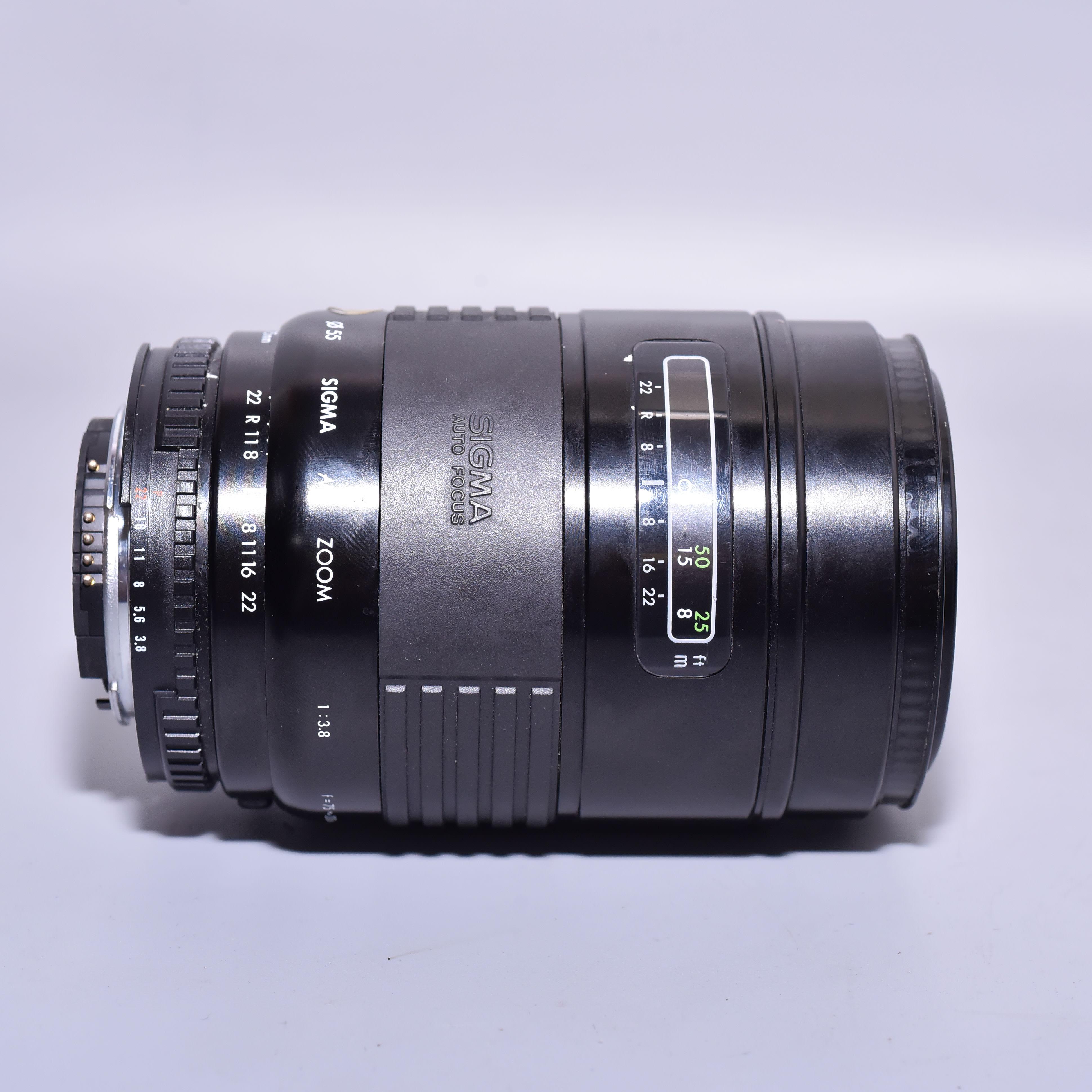 sigma-75-200mm-f3-8-af-mf-nikon-carl-zeiss-75-200-3-8-13312
