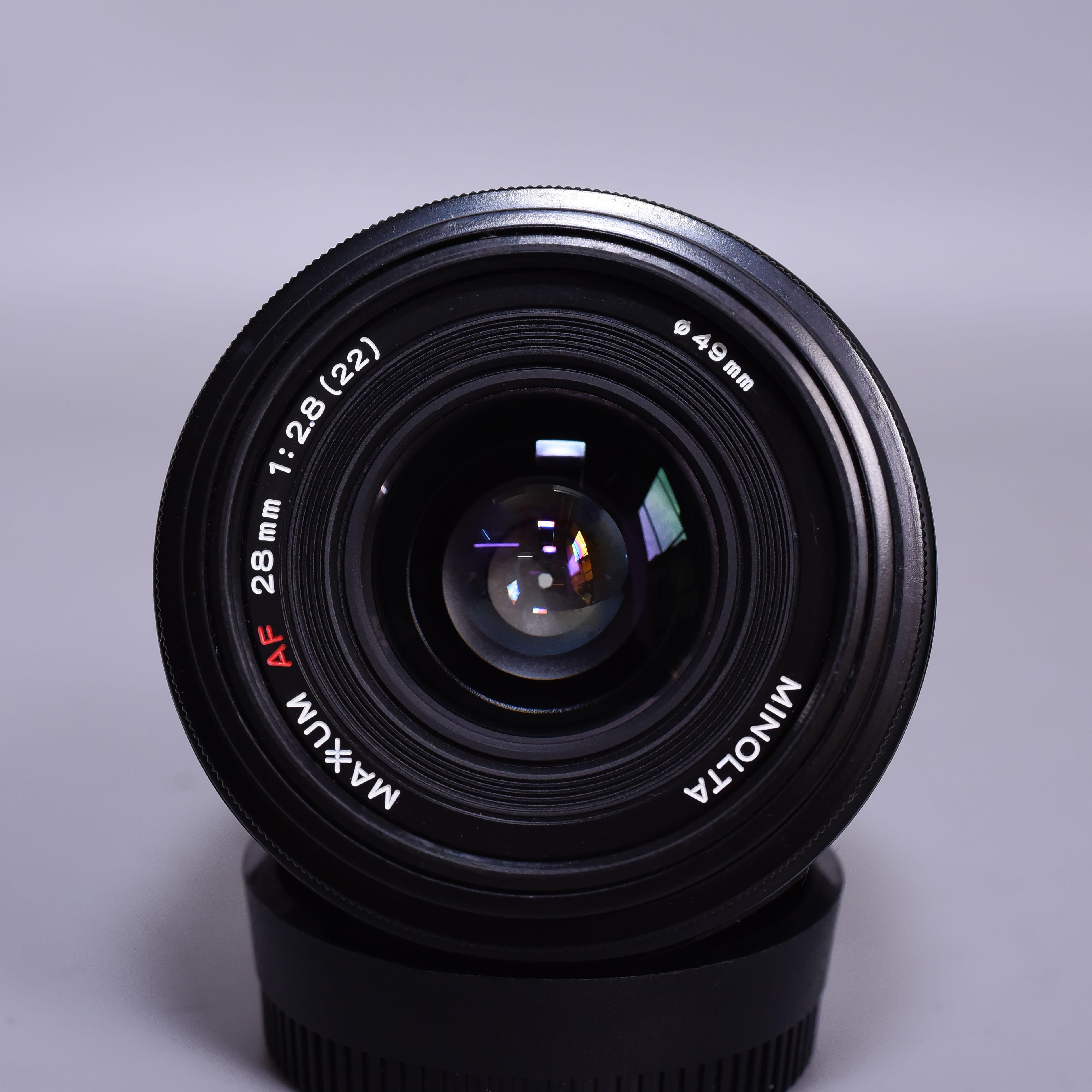 minolta-28mm-f2-8-af-sony-a-28-2-8-11120