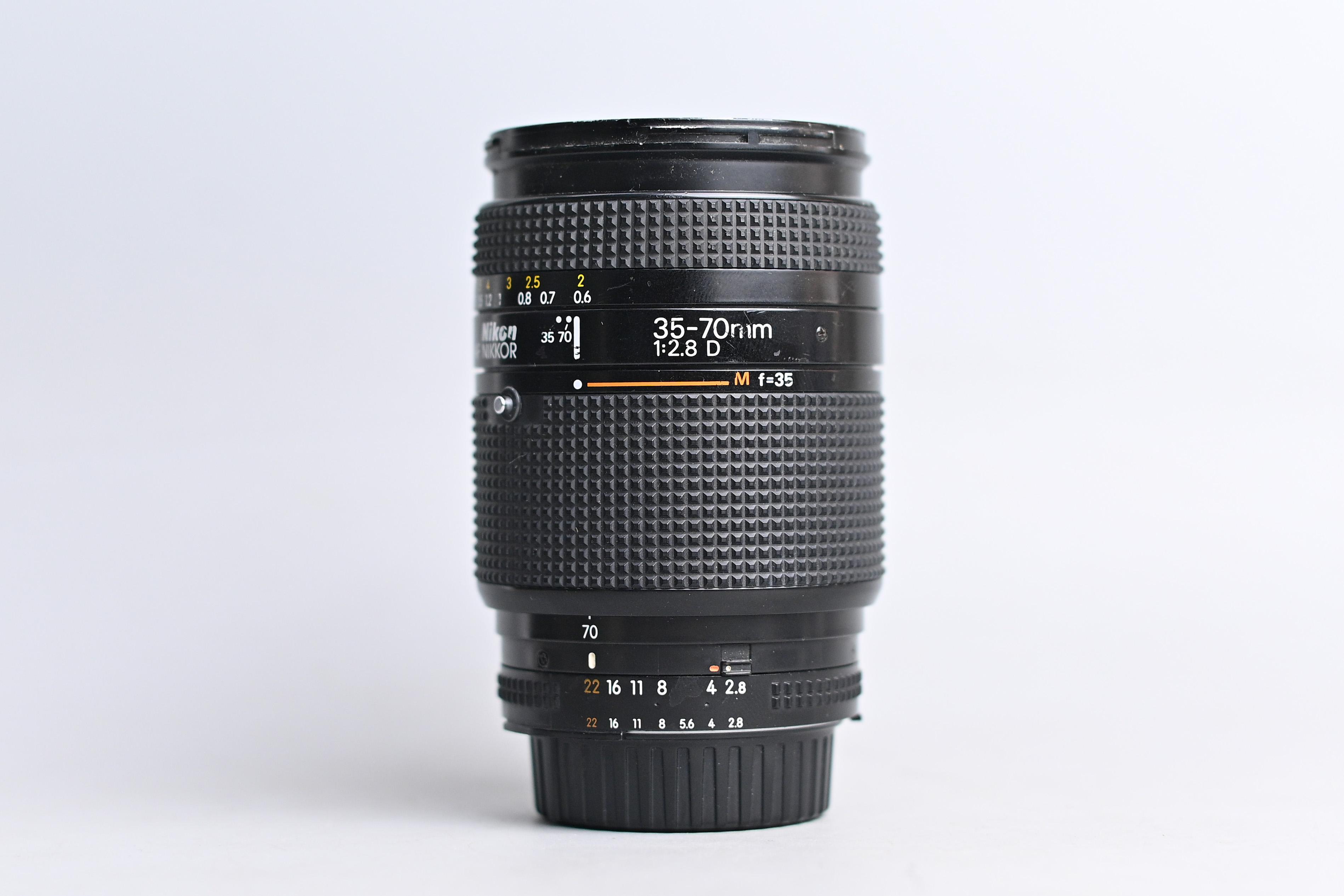 nikon-af-35-70mm-f2-8d-35-70-2-8-hkg-sale-off
