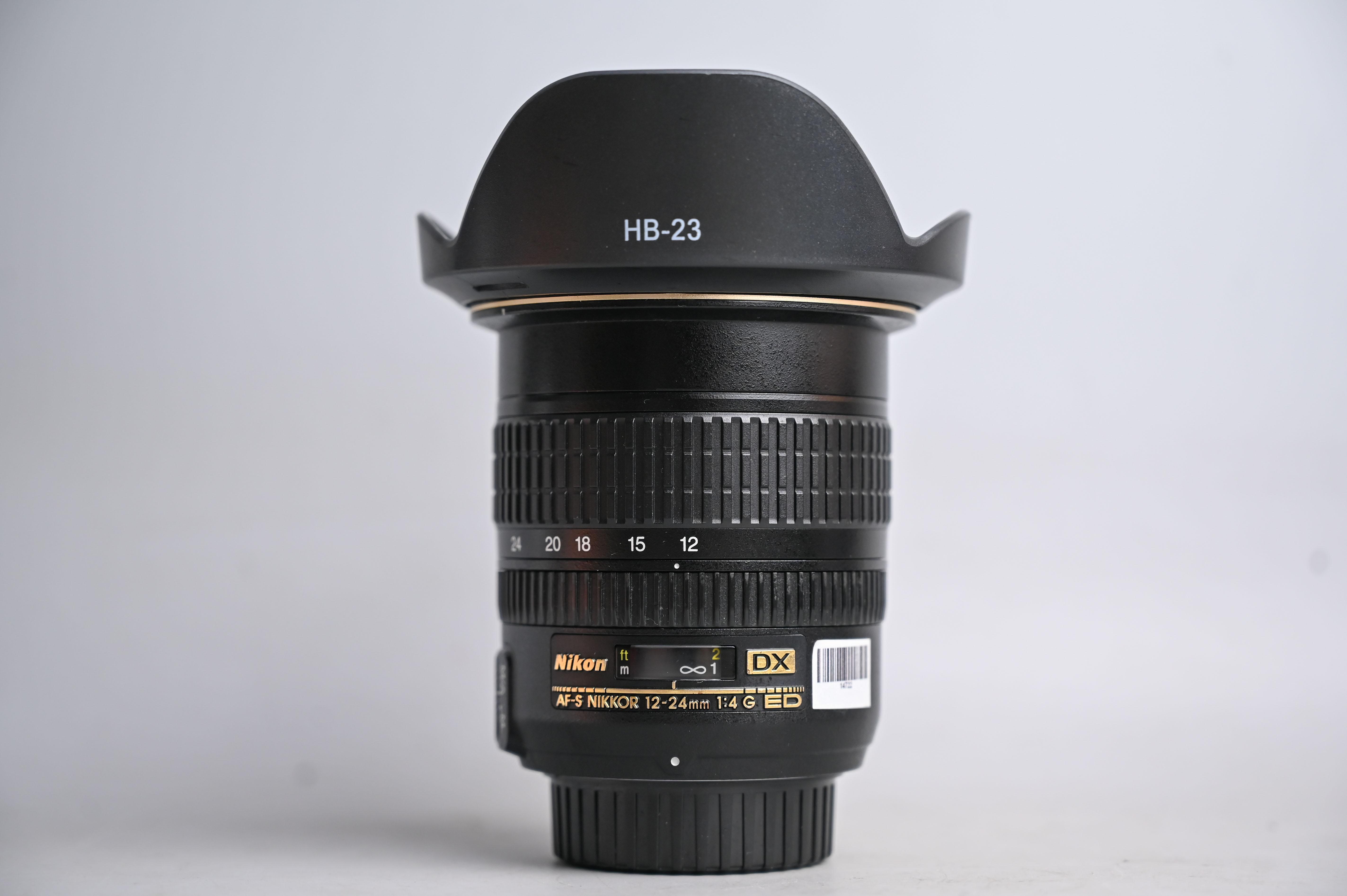 nikon-12-24mm-f4-g-dx-ed-af-s-12-24-4-0-14722