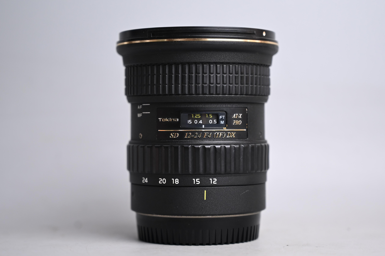 tokina-12-24mm-f4-0-dx-af-canon-tokina-12-24-4-0-14728