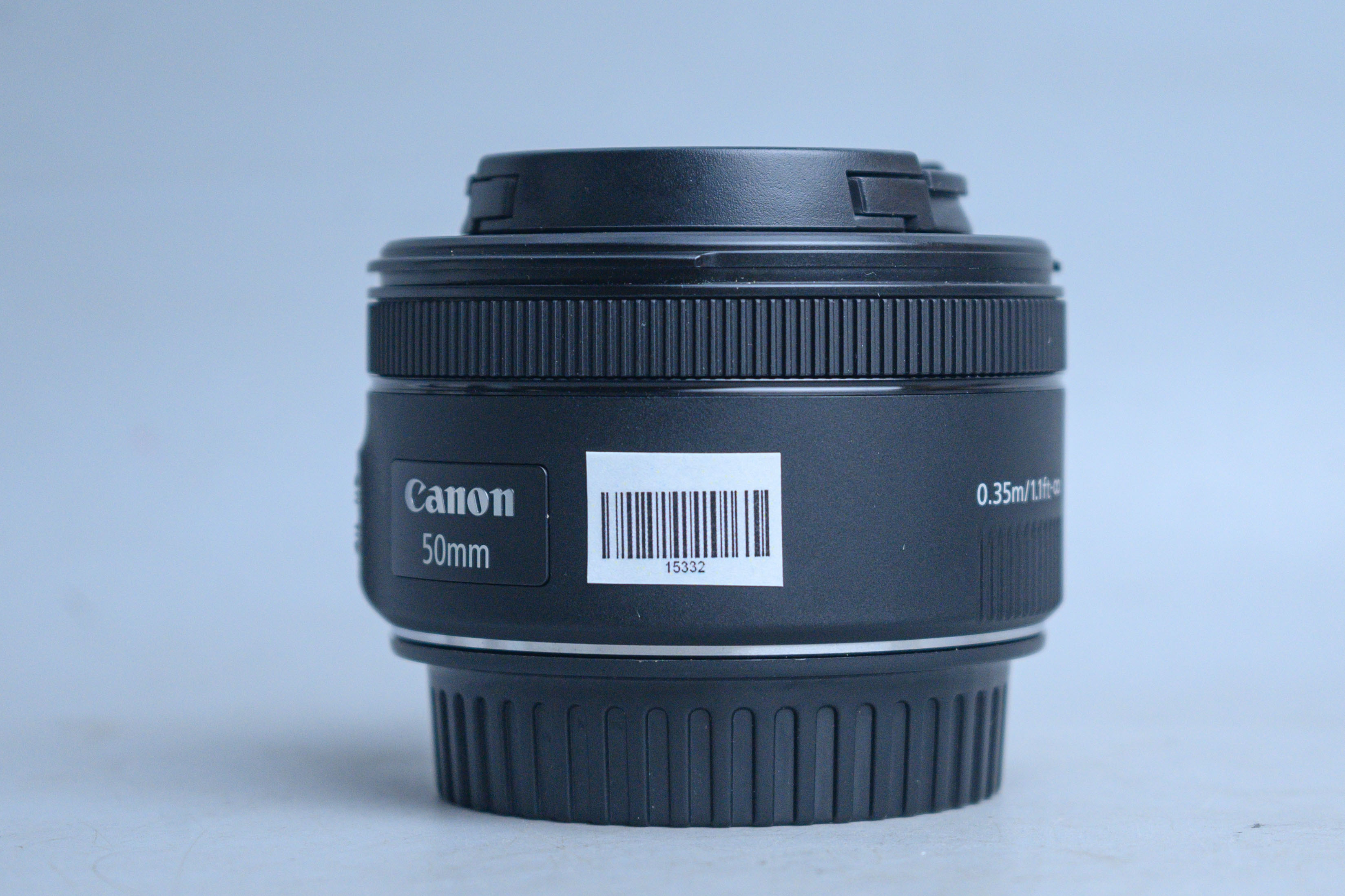 canon-ef-50mm-f1-8-stm-50-1-8-15332