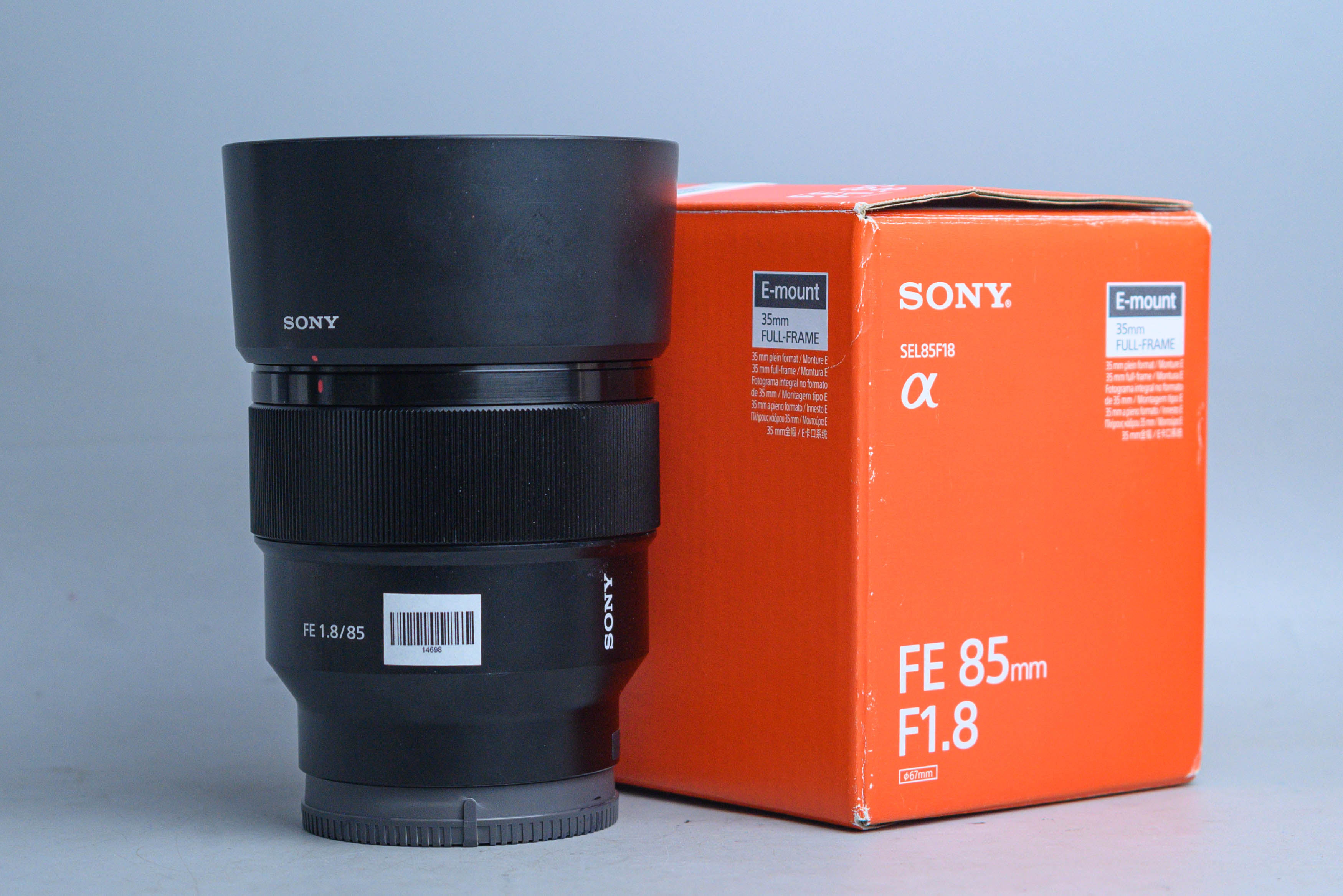 sony-fe-85mm-f1-8-af-sony-e-fullbox-sony-85-1-8-14698