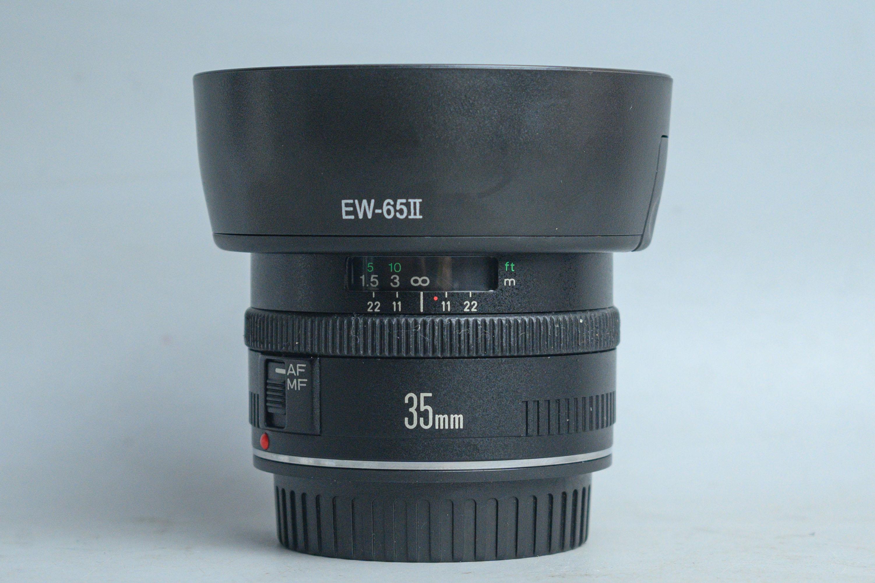 canon-35mm-f2-0-ef-35-2-0-18649