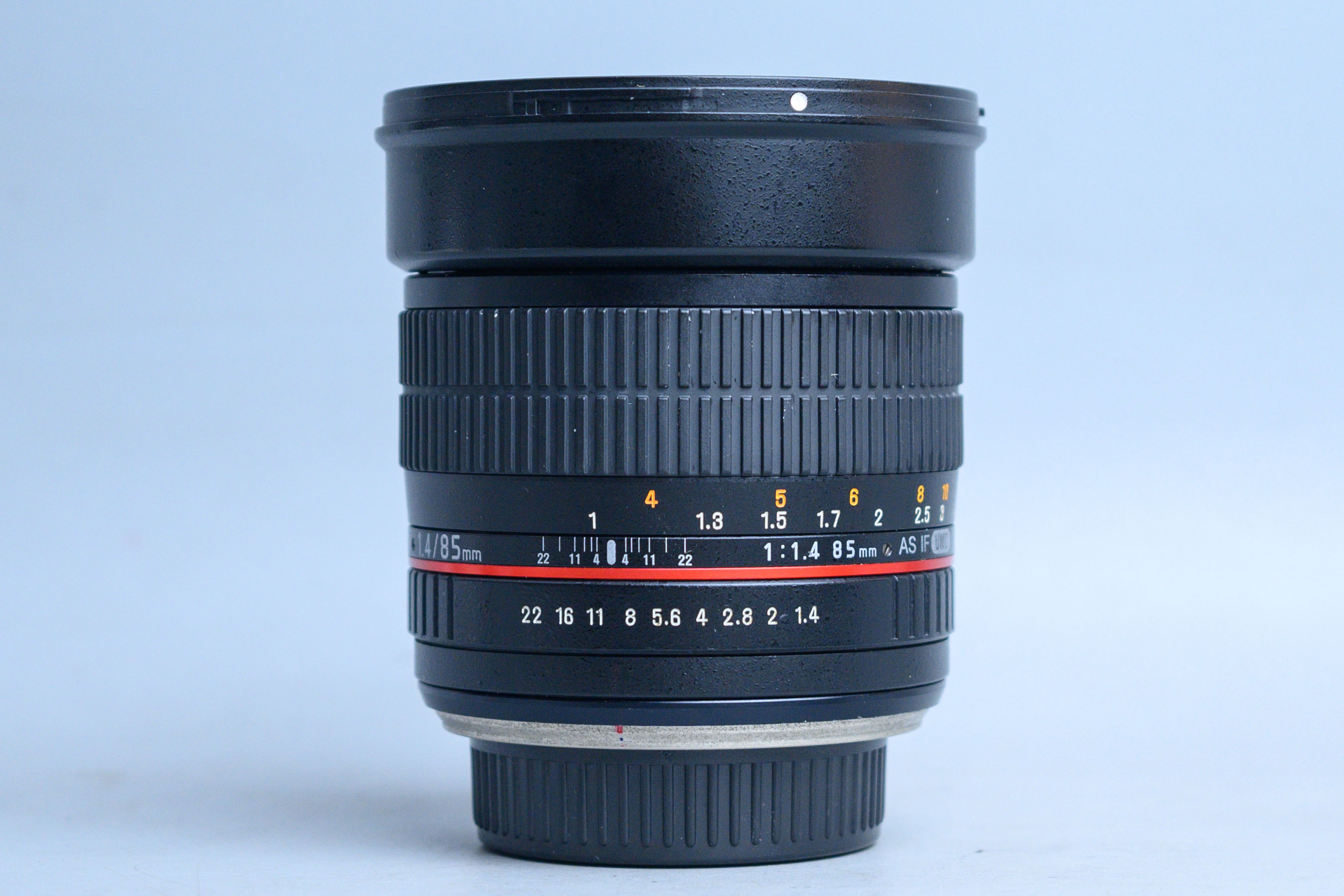 samyang-85mm-f1-4-mf-for-4-3-bower-rokinon-opteka-85-1-4-hkgs