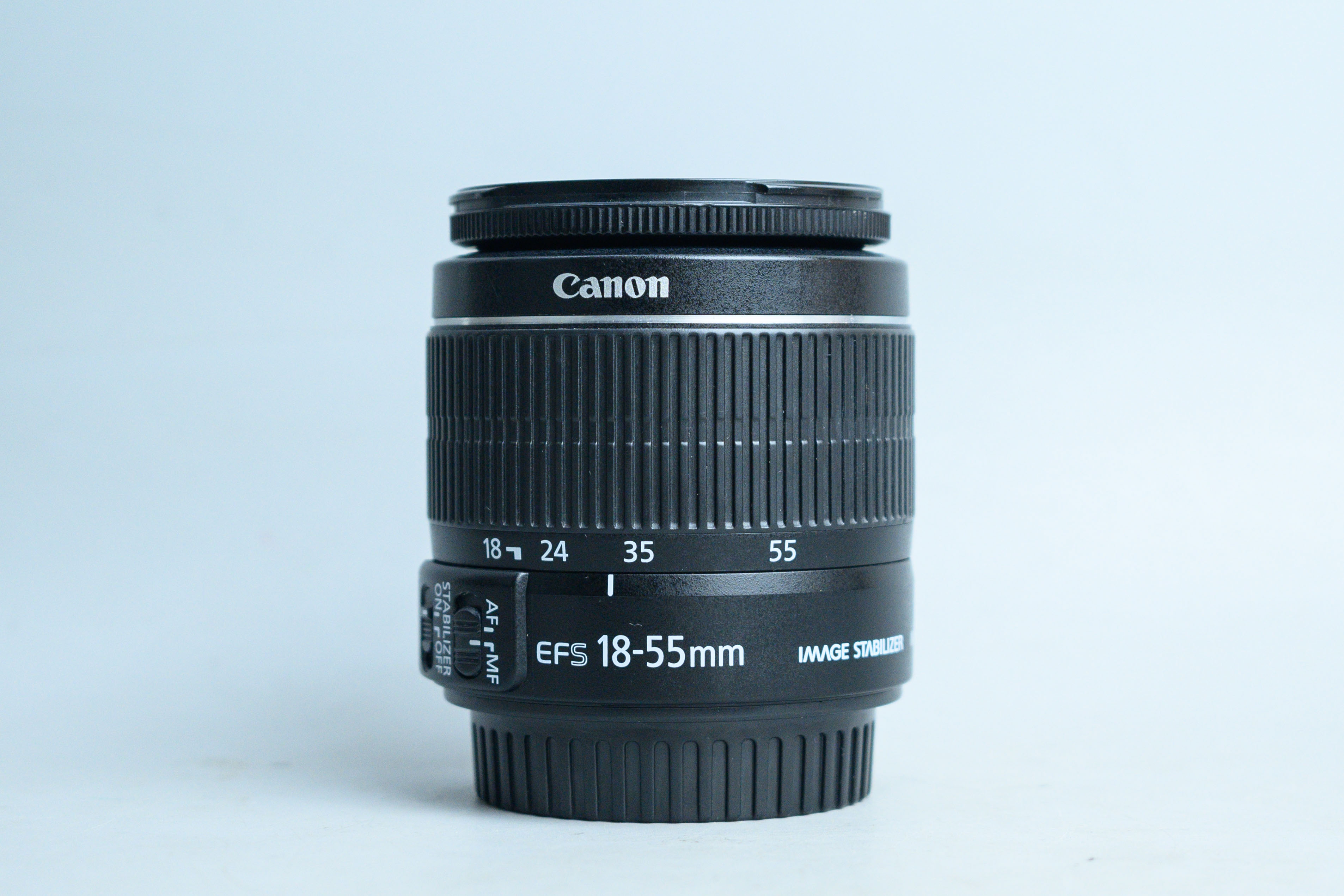 canon-ef-s-18-55mm-f3-5-5-6-is-ii-af-canon-18-55-3-5-5-6-15351