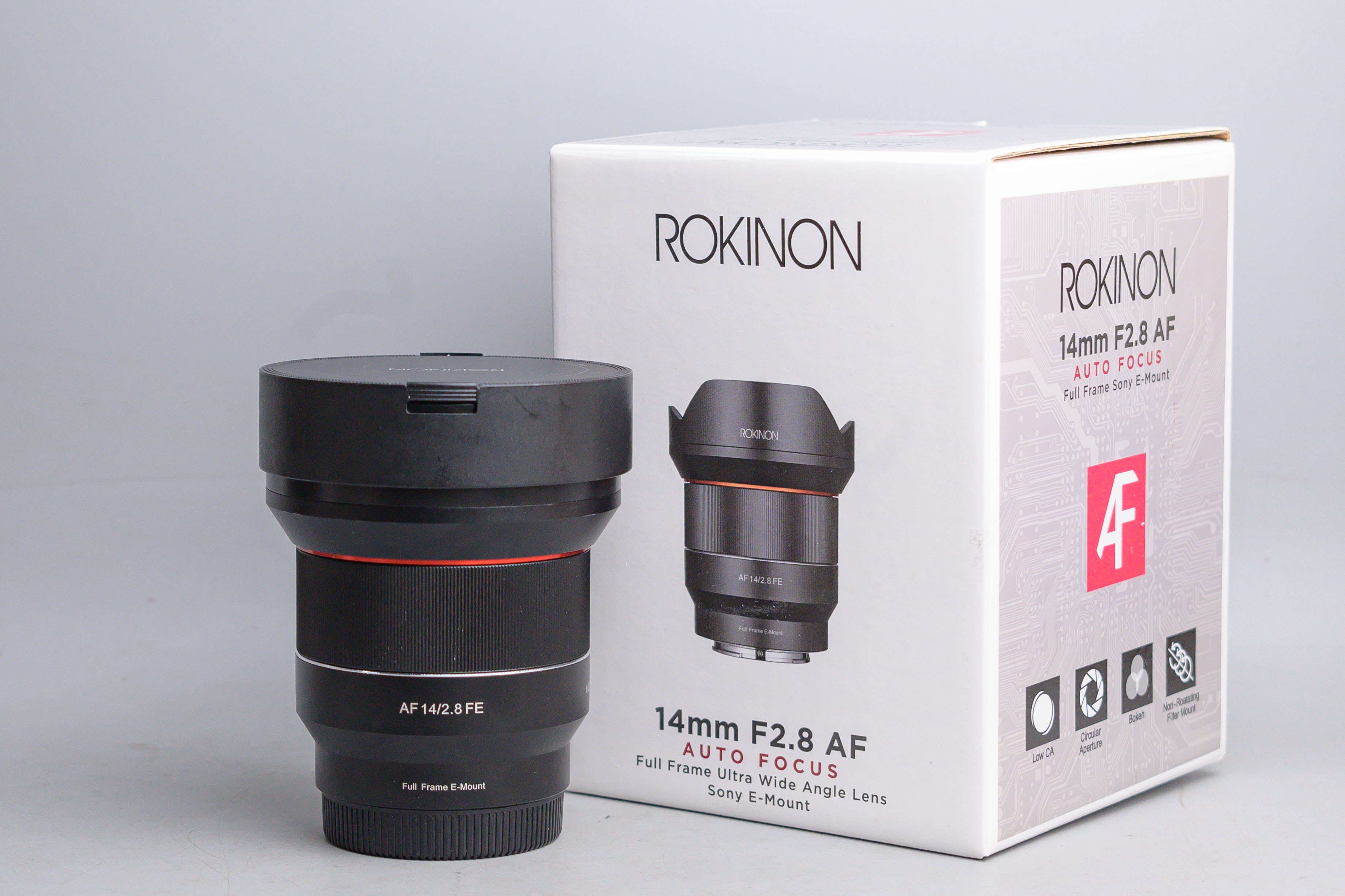 rokinon-af-14mm-f2-8-for-sony-e-14-2-8-17283