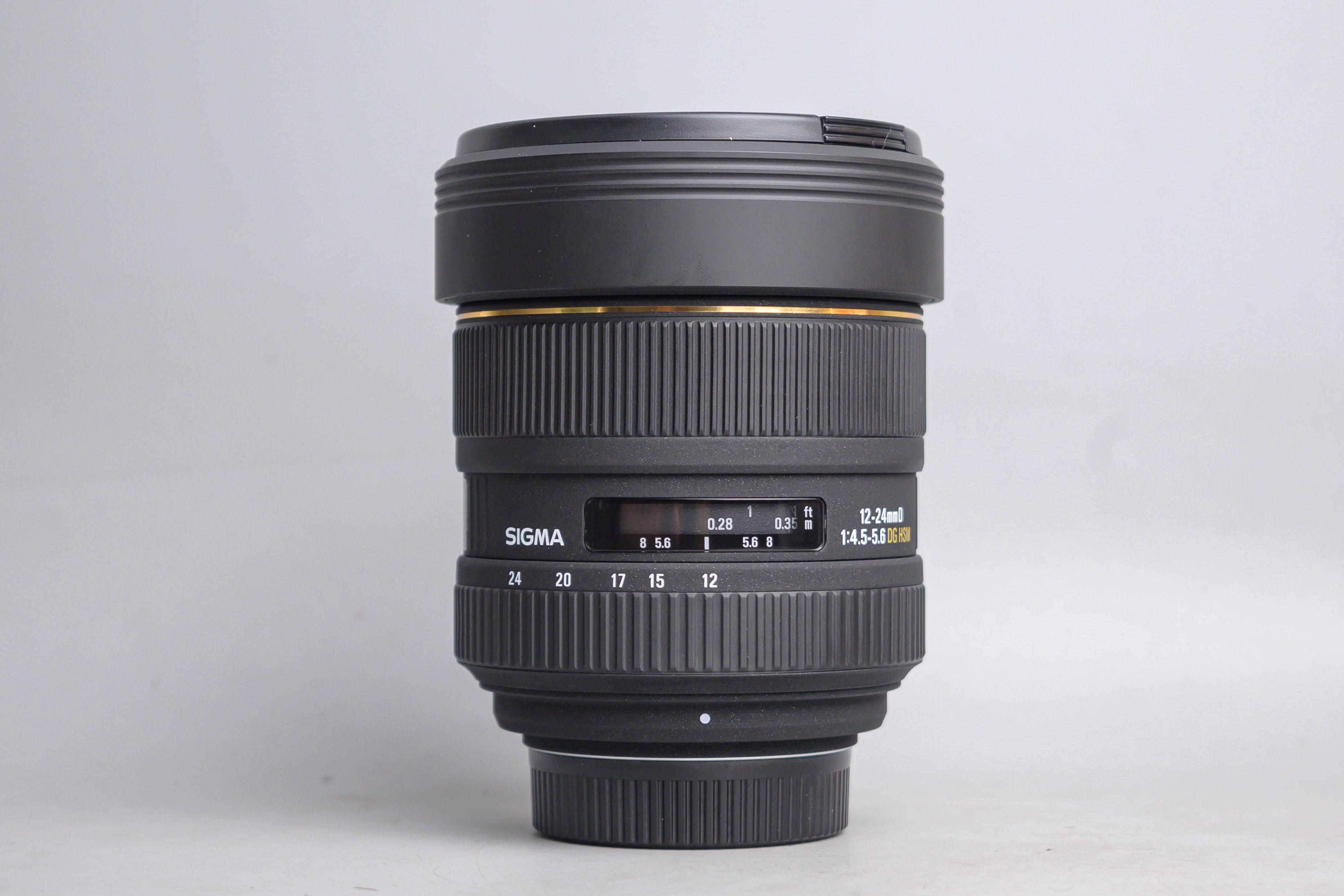 sigma-ex-12-24mm-f4-5-5-6-dg-af-nikon-12-24-4-5-5-6-17380