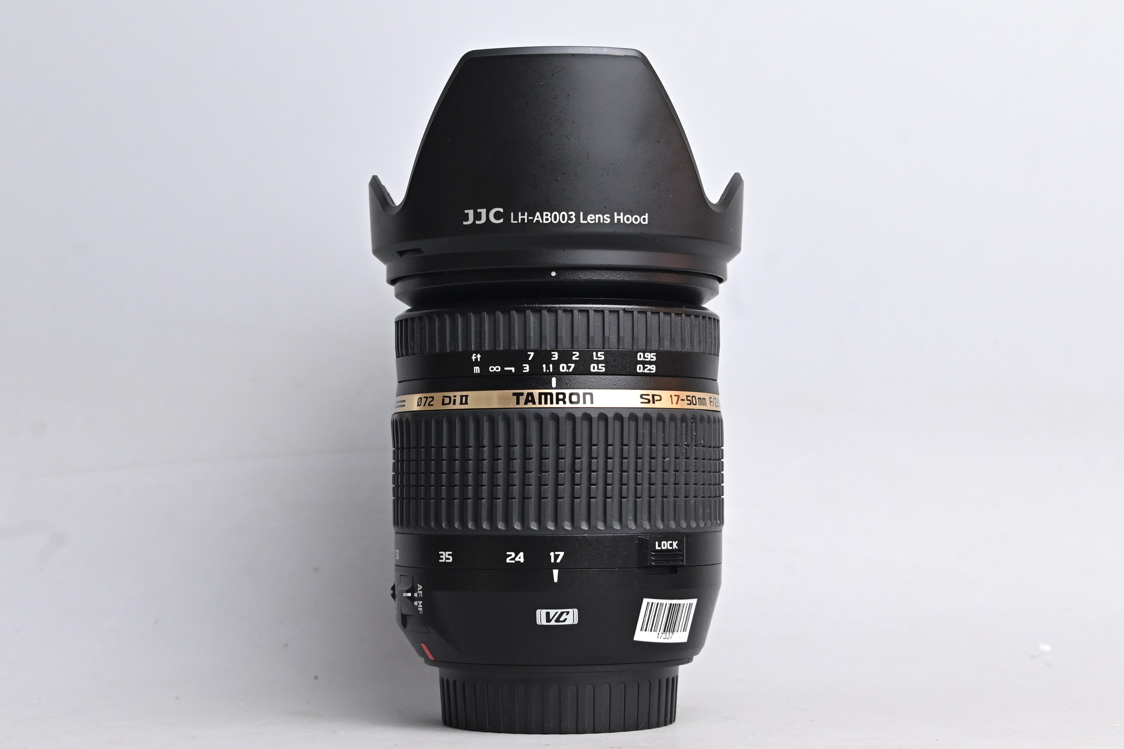 tamron-17-50mm-f2-8-vc-af-for-canon-eos-17-50-2-8-17337