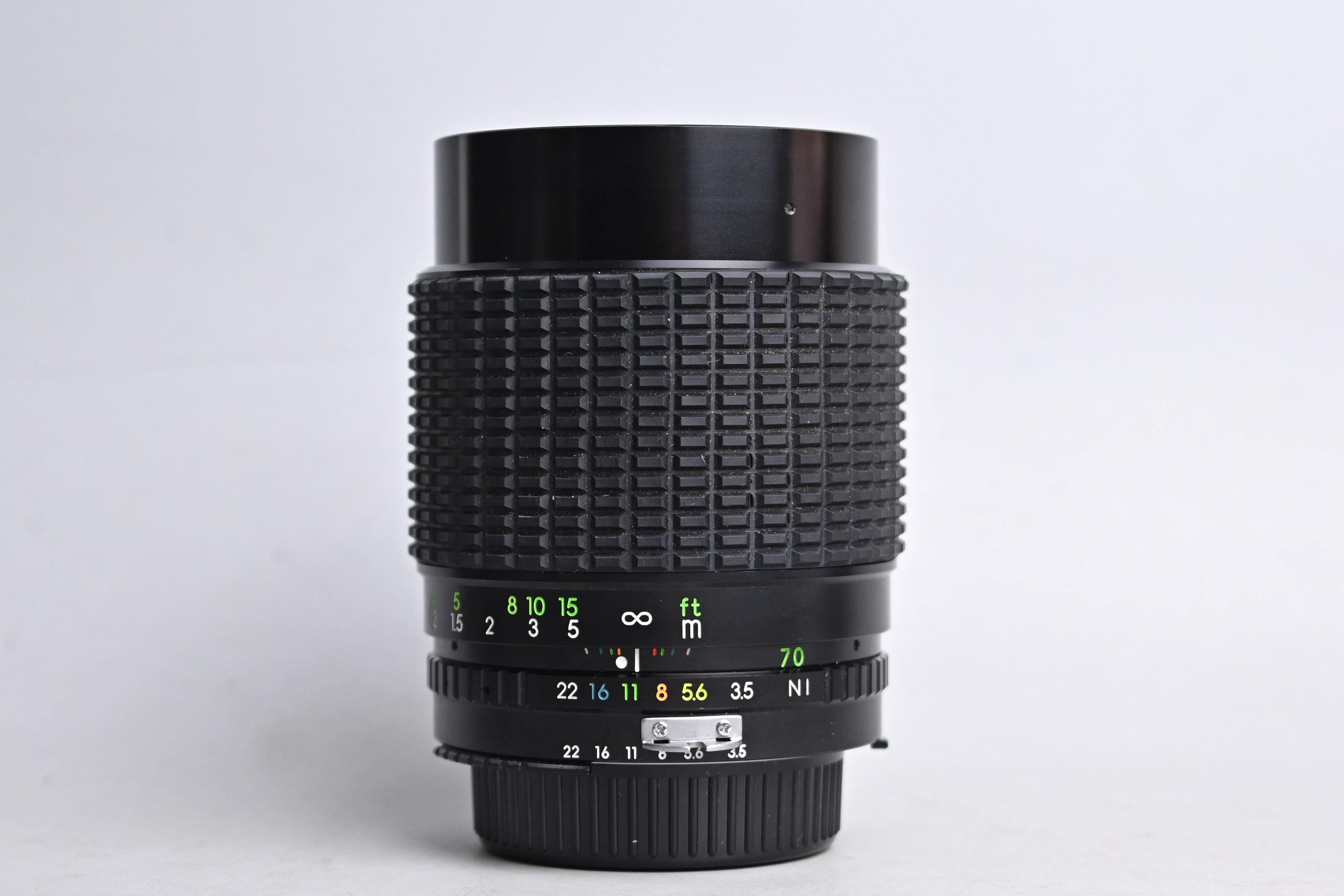 kalimar-28-70mm-f3-5-mf-nikon-ai-macro-28-70-3-5-17397