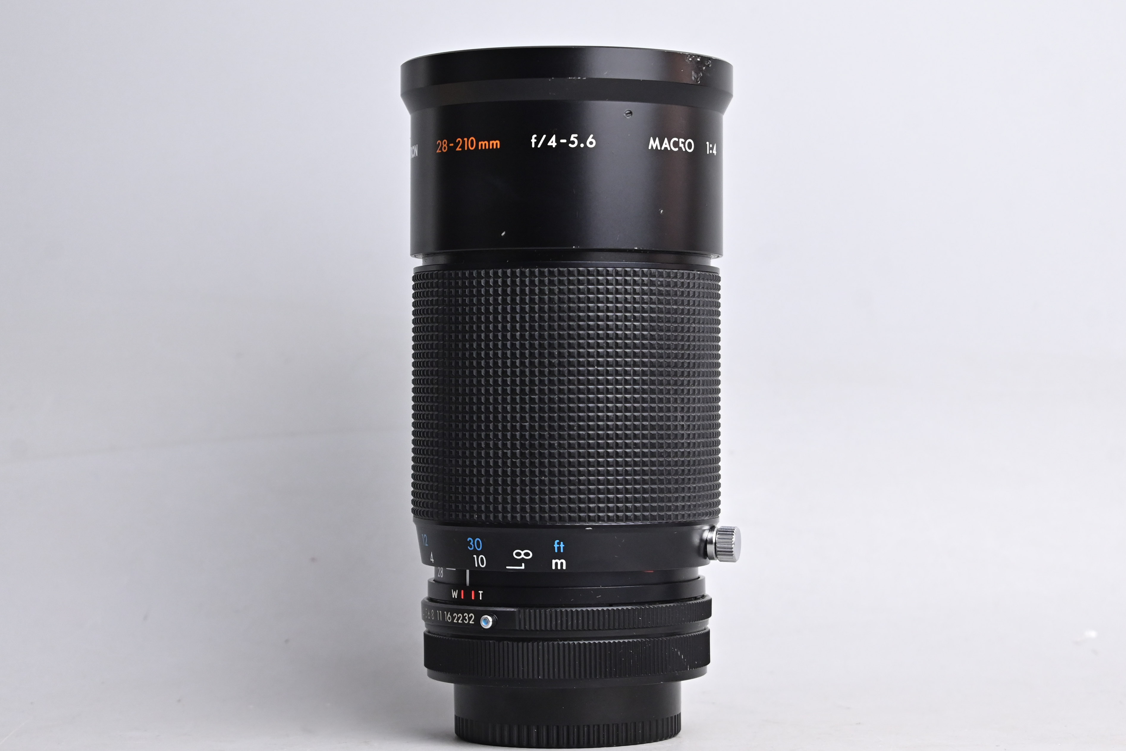 kiron-precision-28-210mm-f4-5-6-macro-1-4-for-canon-fd-28-200-4-5-6-17405