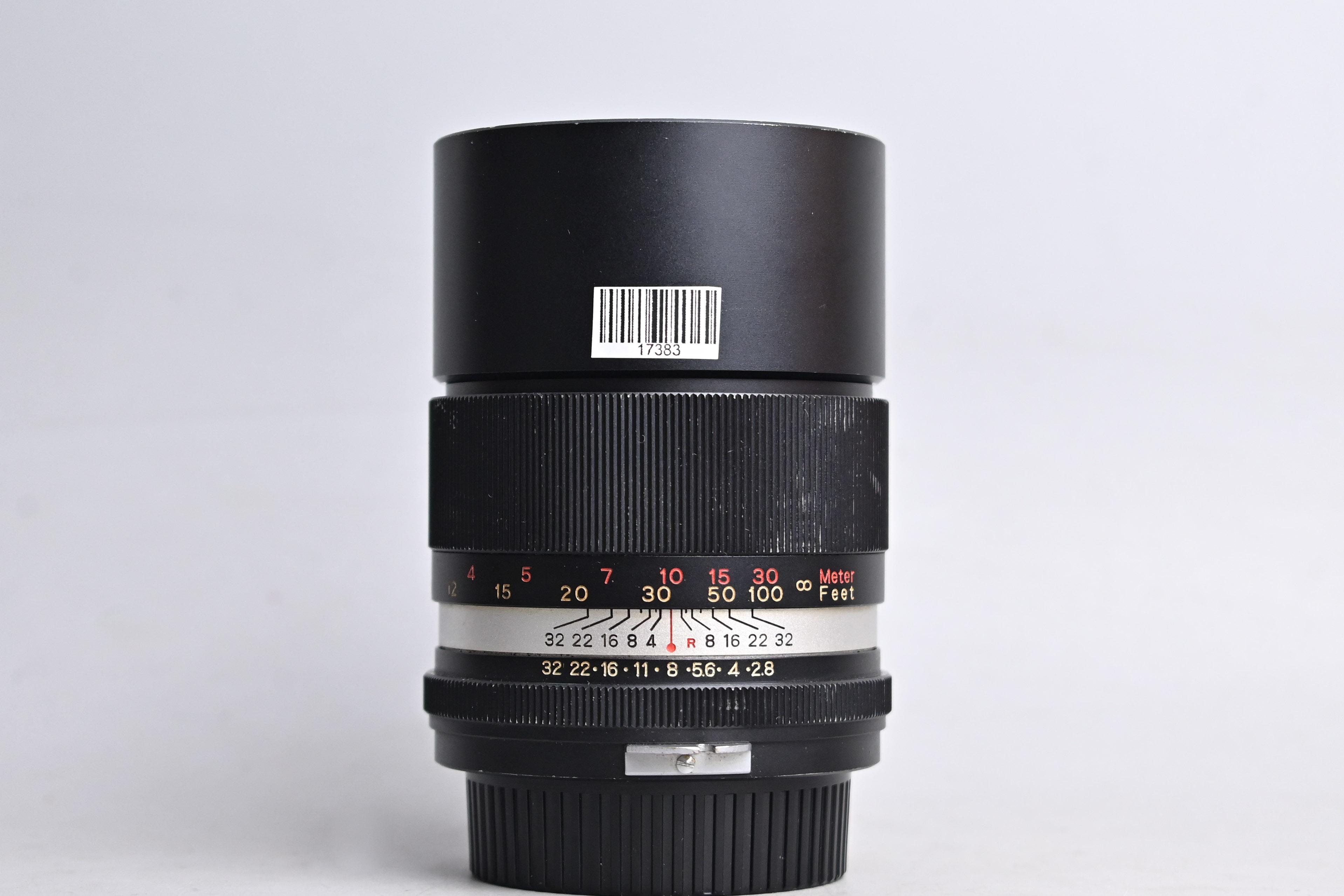 vivitar-135mm-f2-8-mf-ngam-nikon-ai-135-2-8-17383