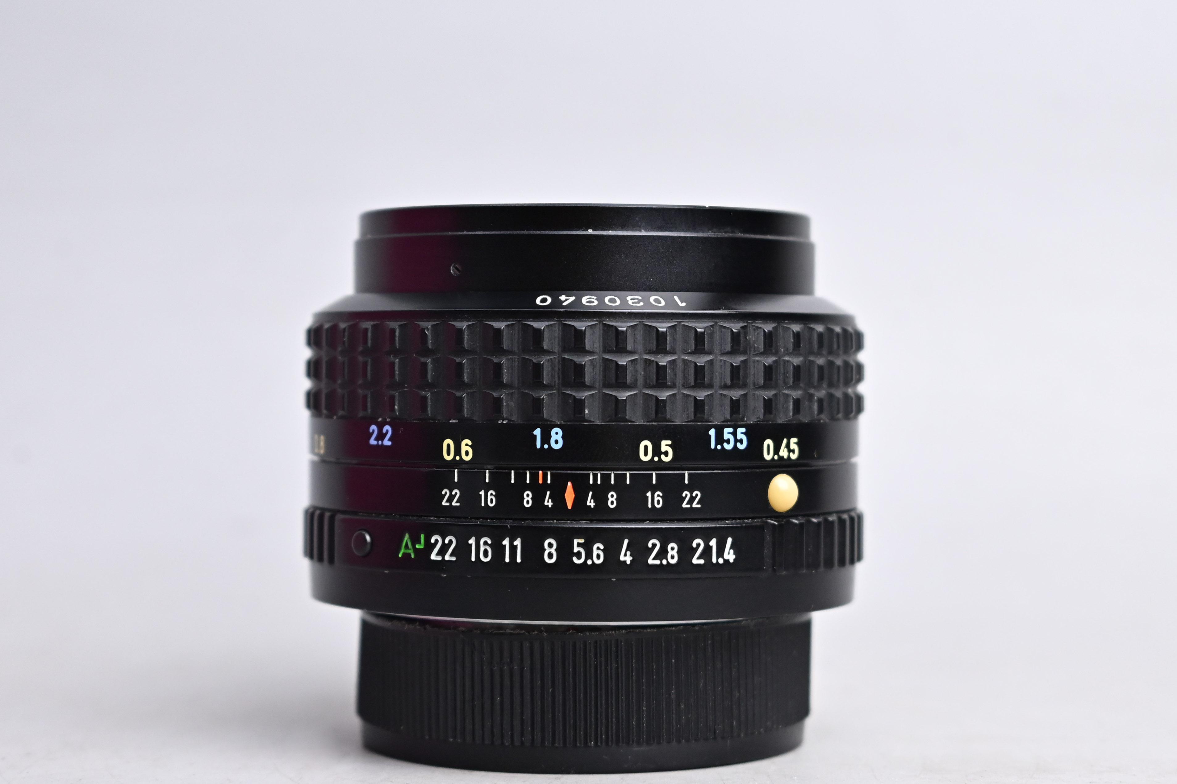 smc-pentax-a-50mm-f1-4-pk-50-1-4-17340