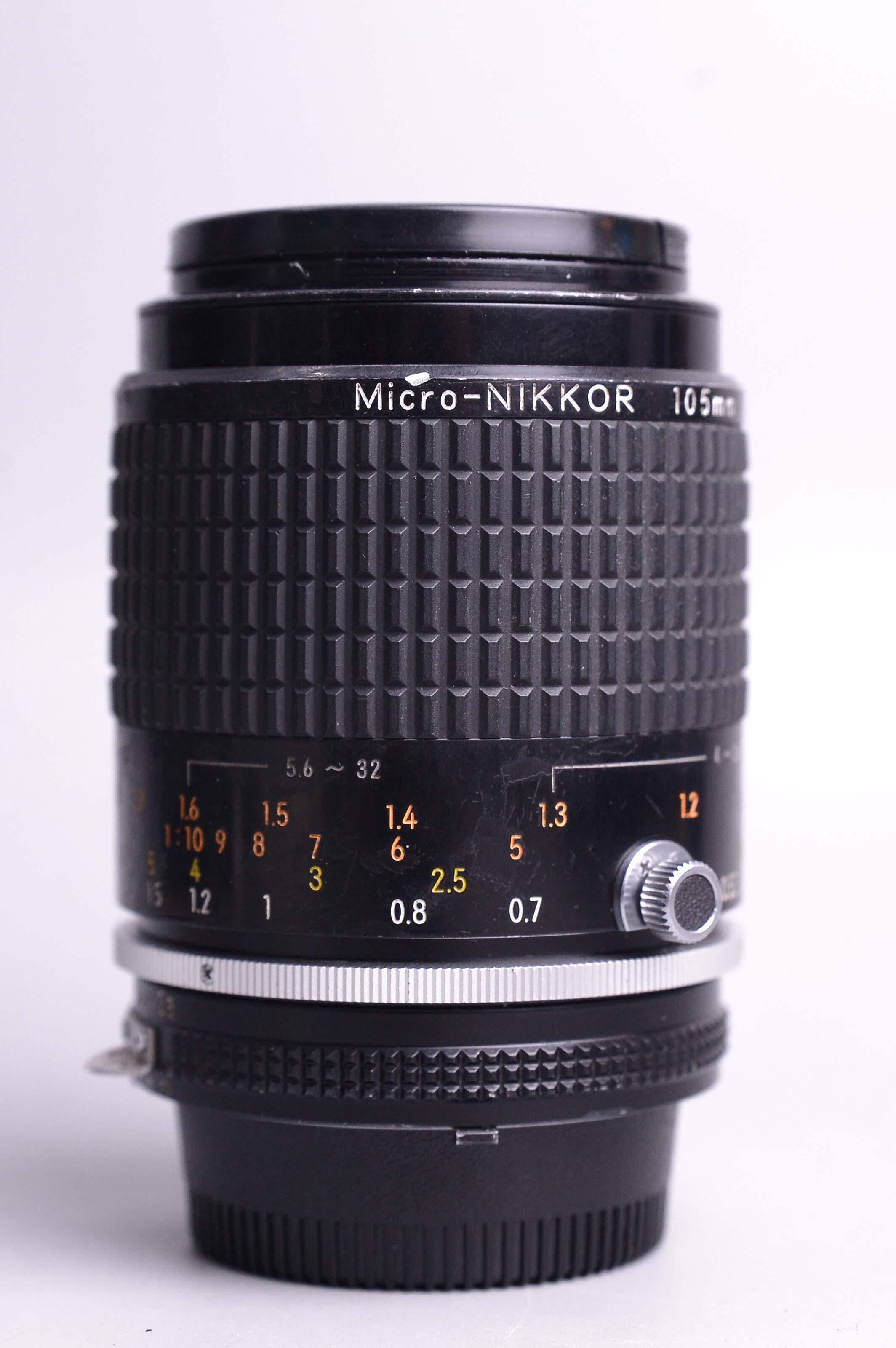 nikon-ais-105mm-f2-8-mf-macro-1-2-105-2-8-17564