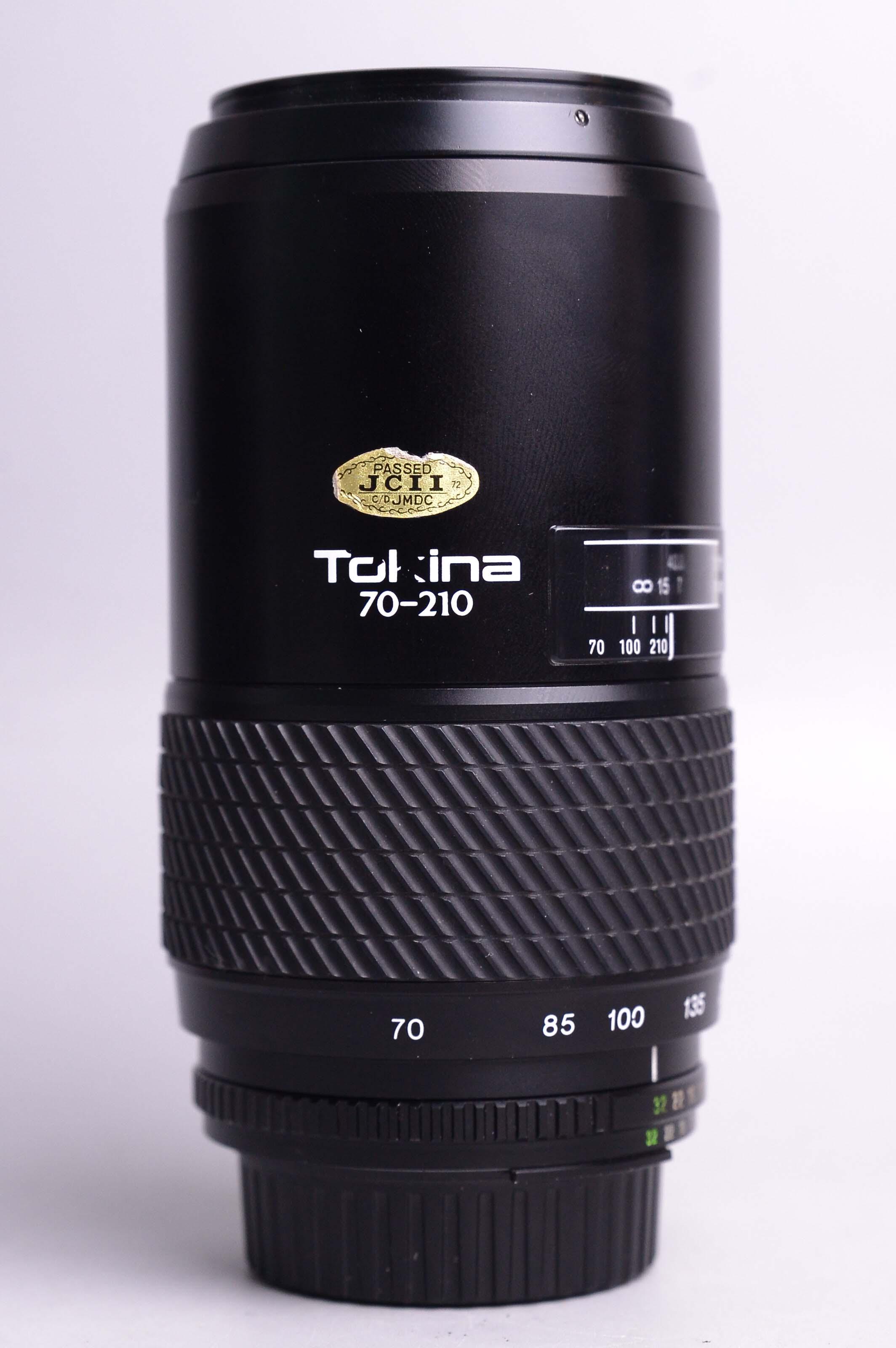 tokina-70-210mm-f4-5-af-nikon-tokina-70-210-4-5-10519