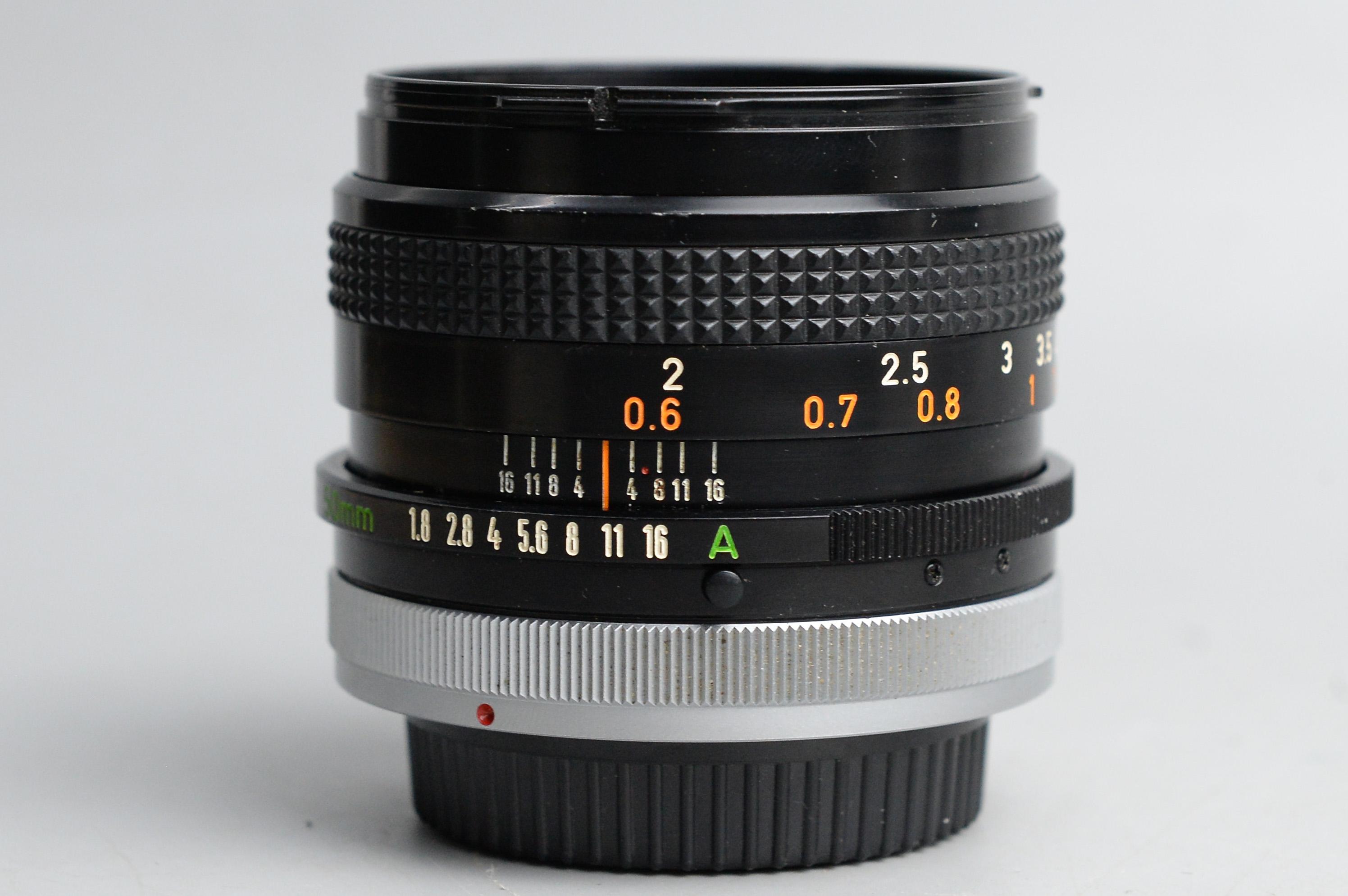 canon-50mm-f1-8-fd-s-c-mf-canon-50-1-8-mf-17955