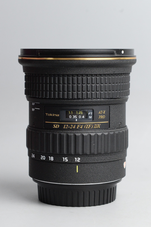 tokina-12-24mm-f4-0-dx-af-canon-tokina-12-24-4-0-10274