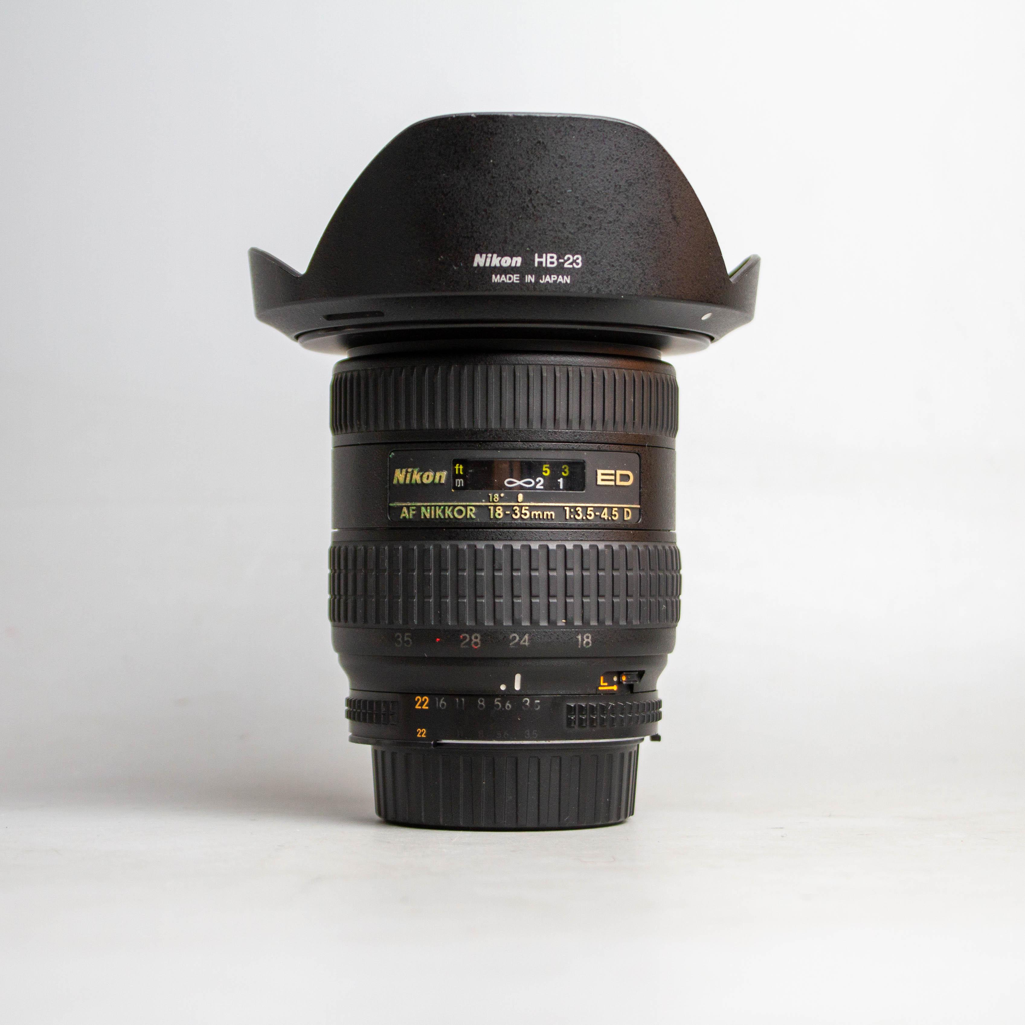nikon-18-35mm-f3-5-4-5-ed-af-d-18-35-3-5-4-5-18714