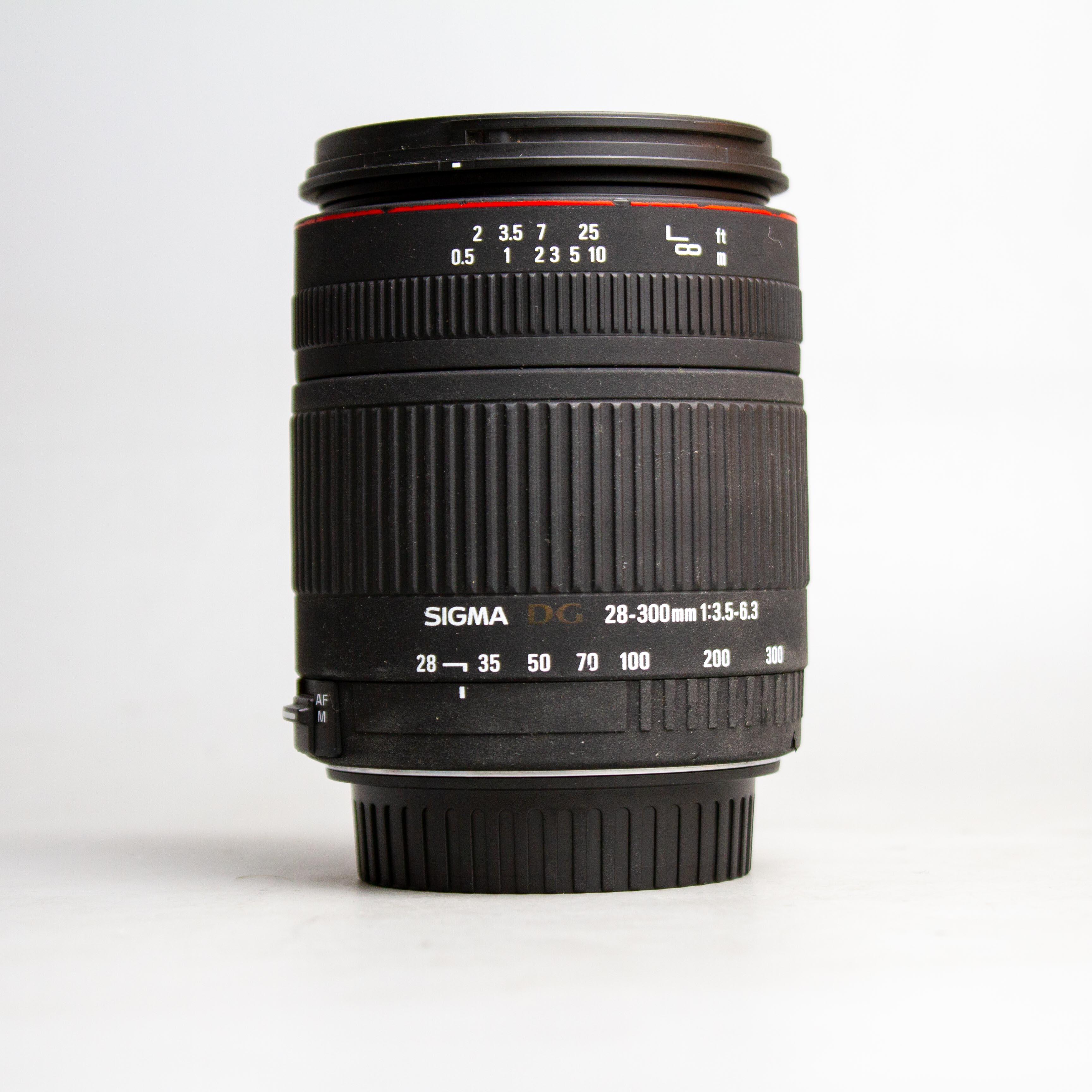 sigma-28-300mm-f3-5-6-3-af-dg-canon-28-300-3-5-6-3-18313