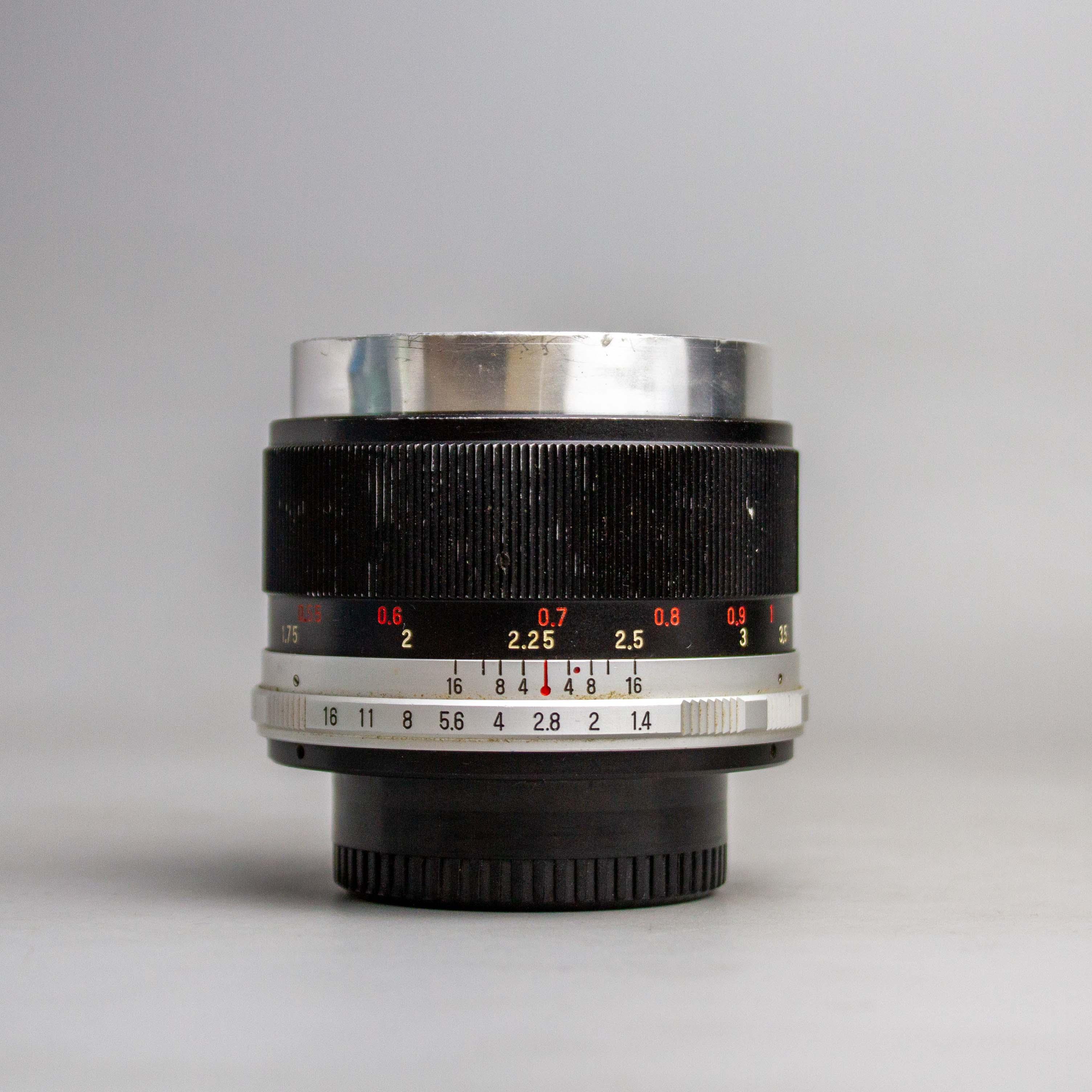 mamiya-sekor-55mm-f1-4-mf-ngam-m42-55-1-4-17443
