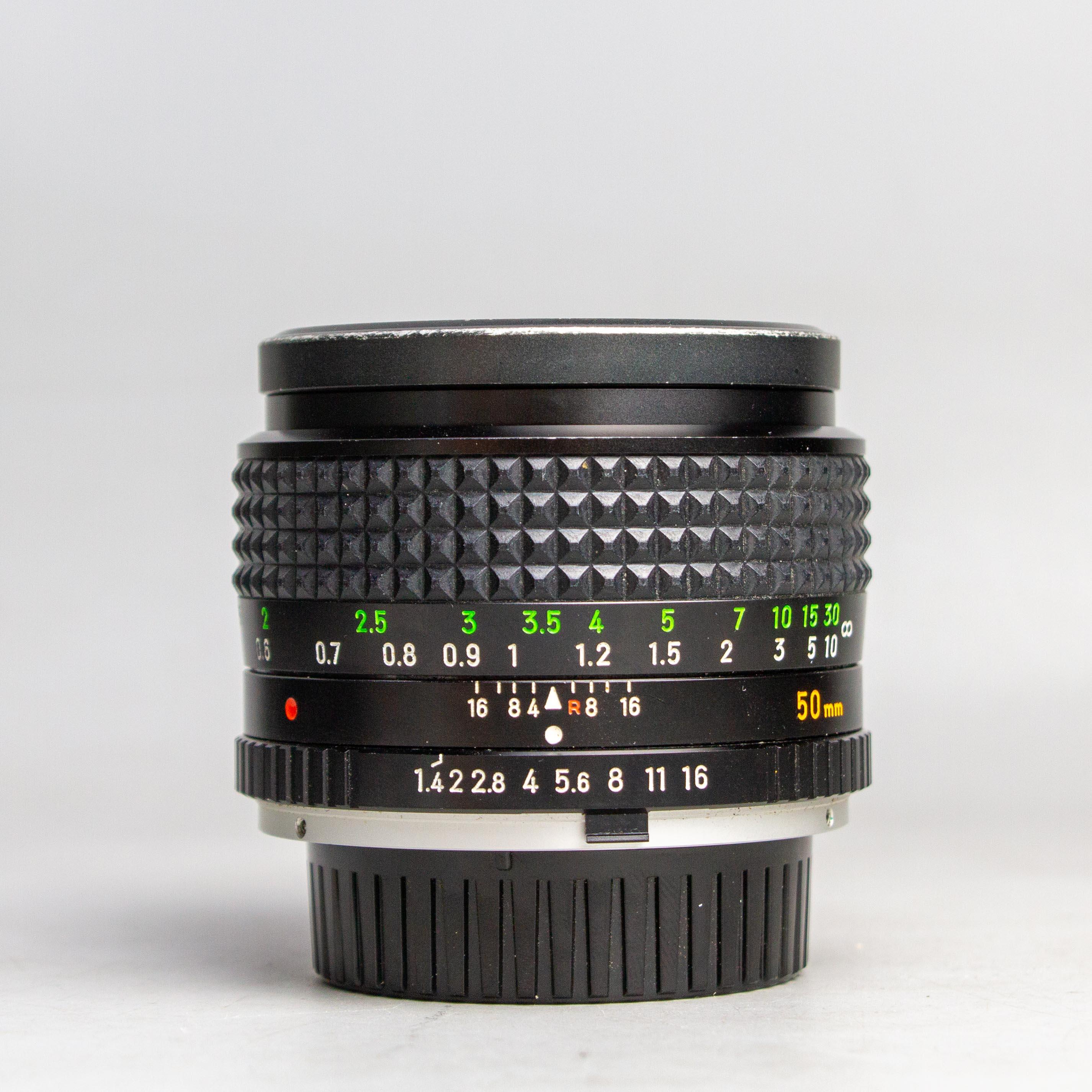 minolta-50mm-f1-4-mc-rokkor-pg-50-1-4-18731